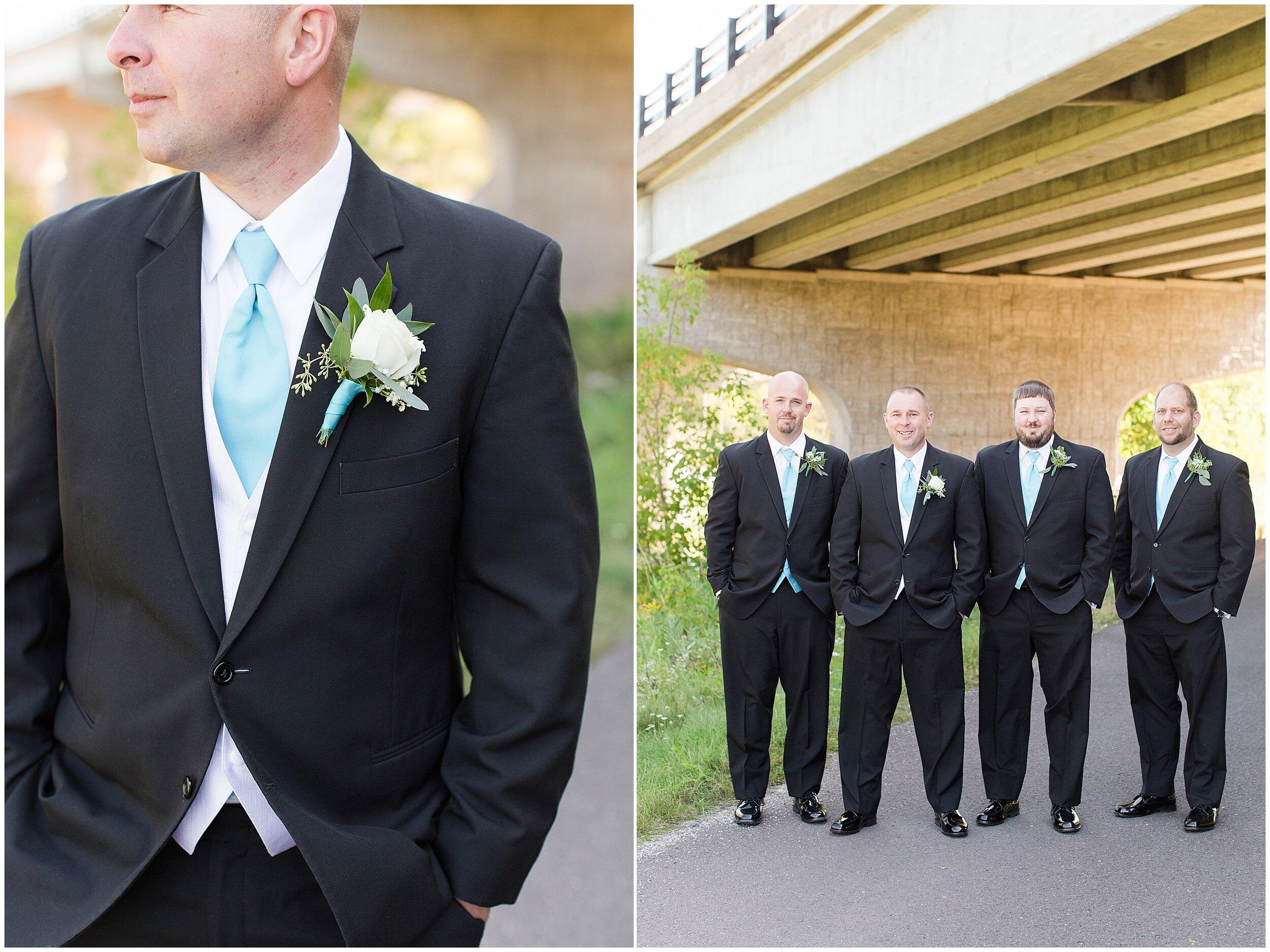 Ontonagon MI Wedding_0032.jpg