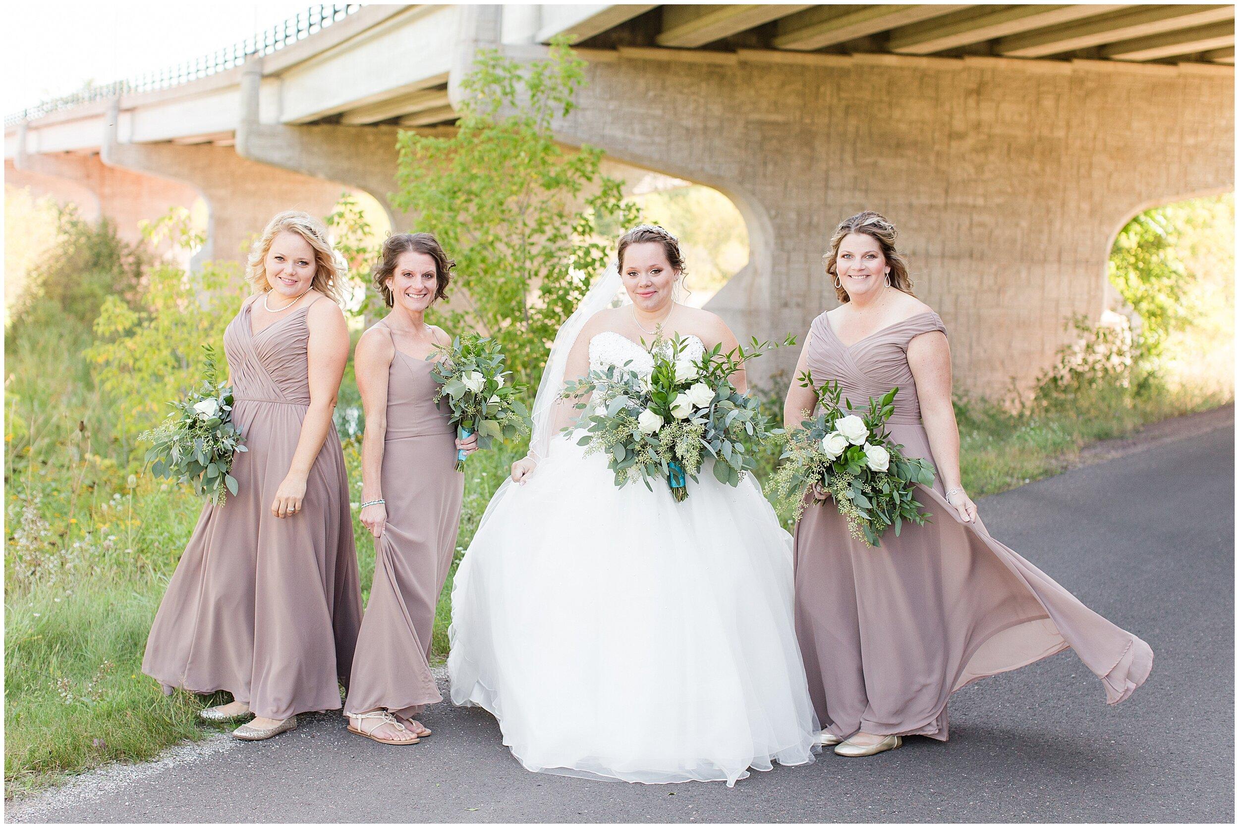 Ontonagon MI Wedding_0033.jpg