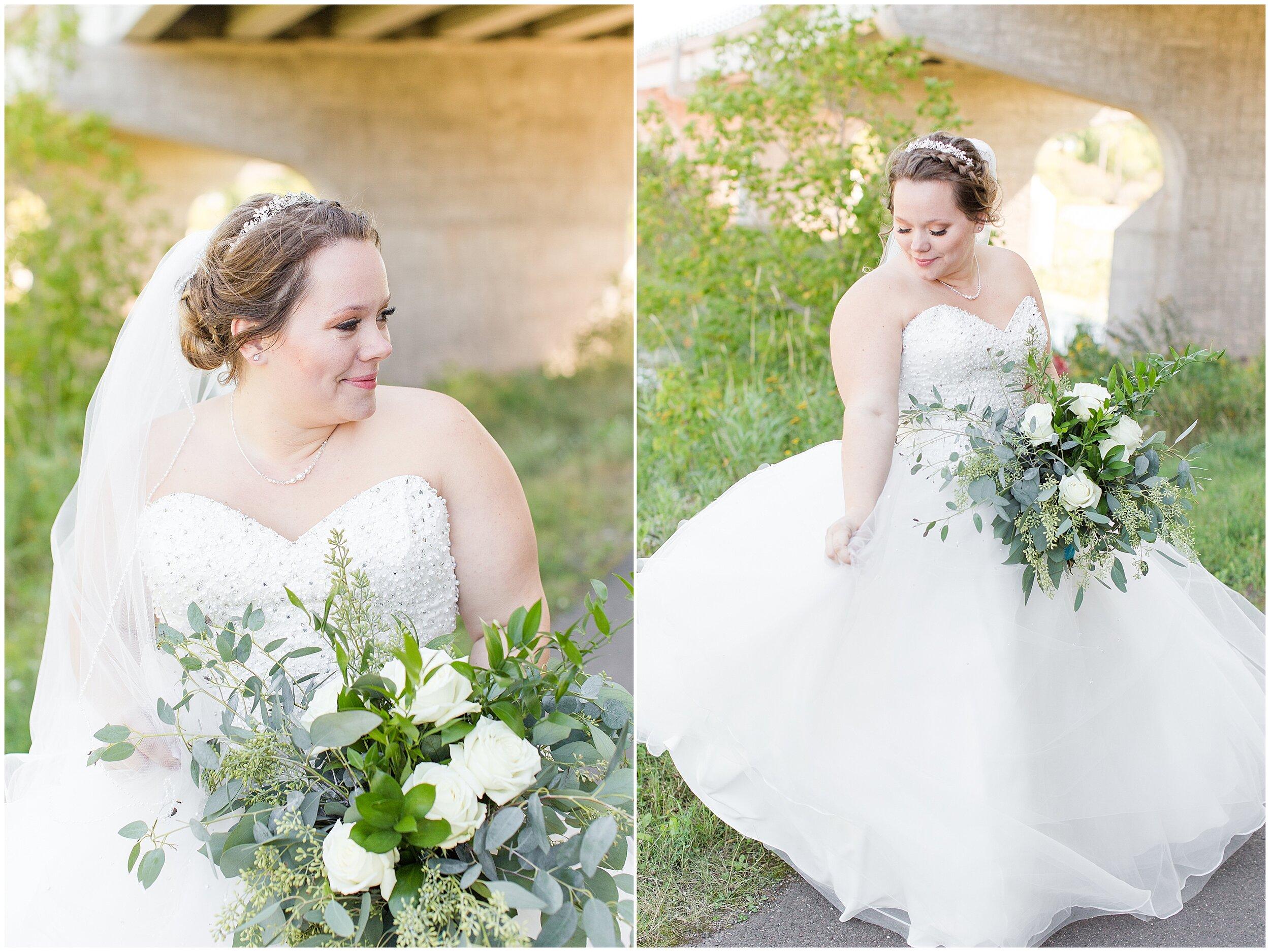 Ontonagon MI Wedding_0034.jpg