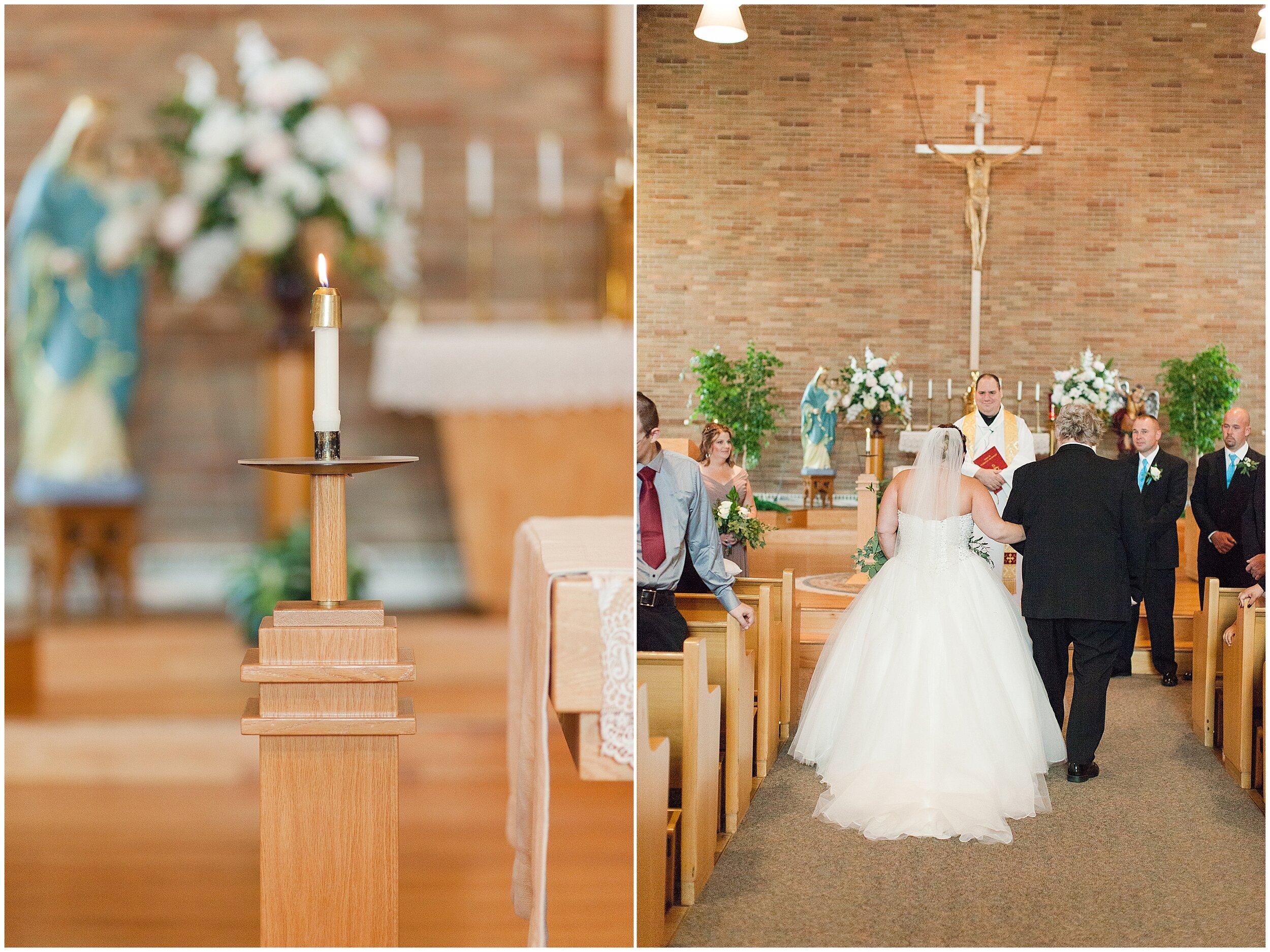 Ontonagon MI Wedding_0039.jpg