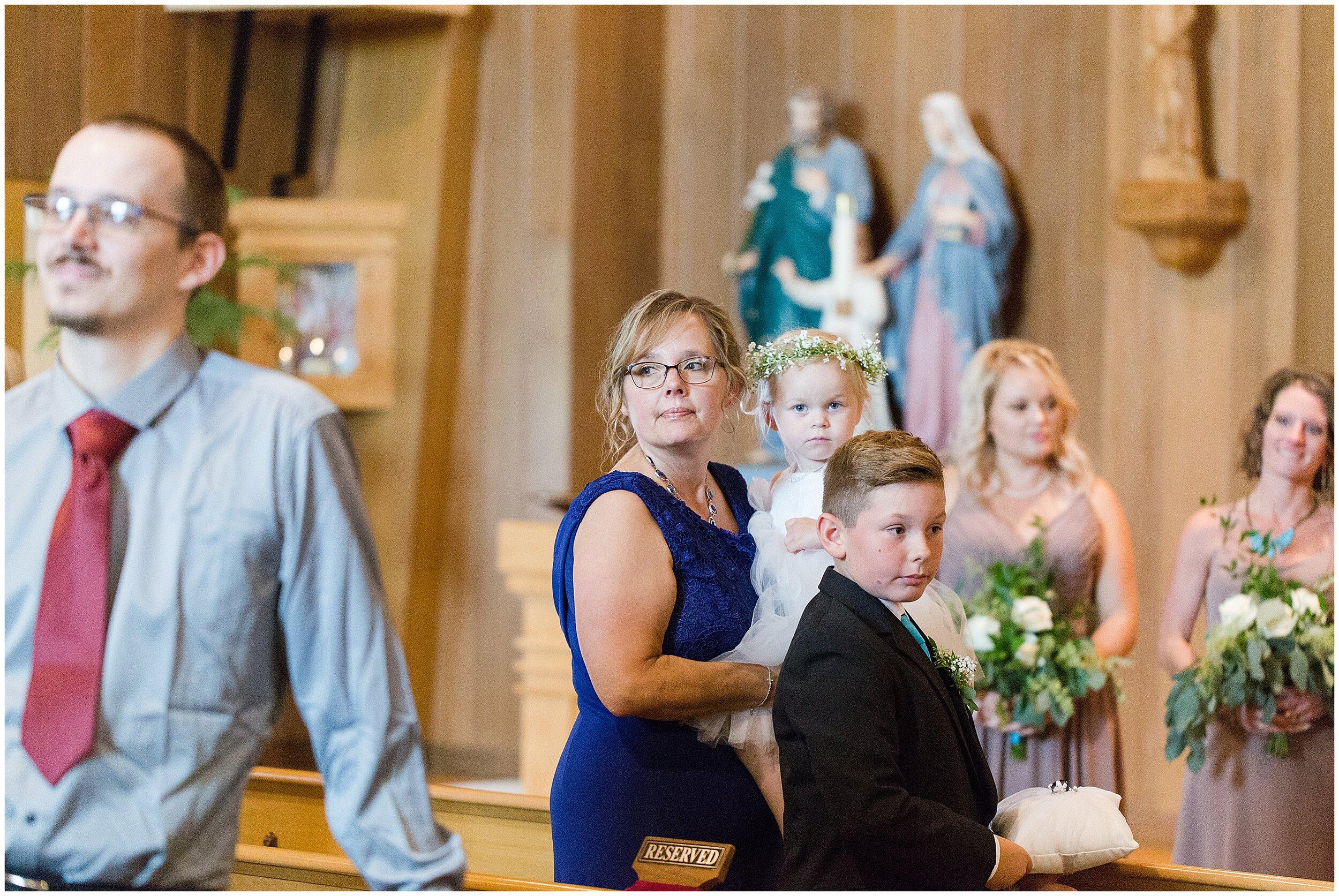 Ontonagon MI Wedding_0040.jpg