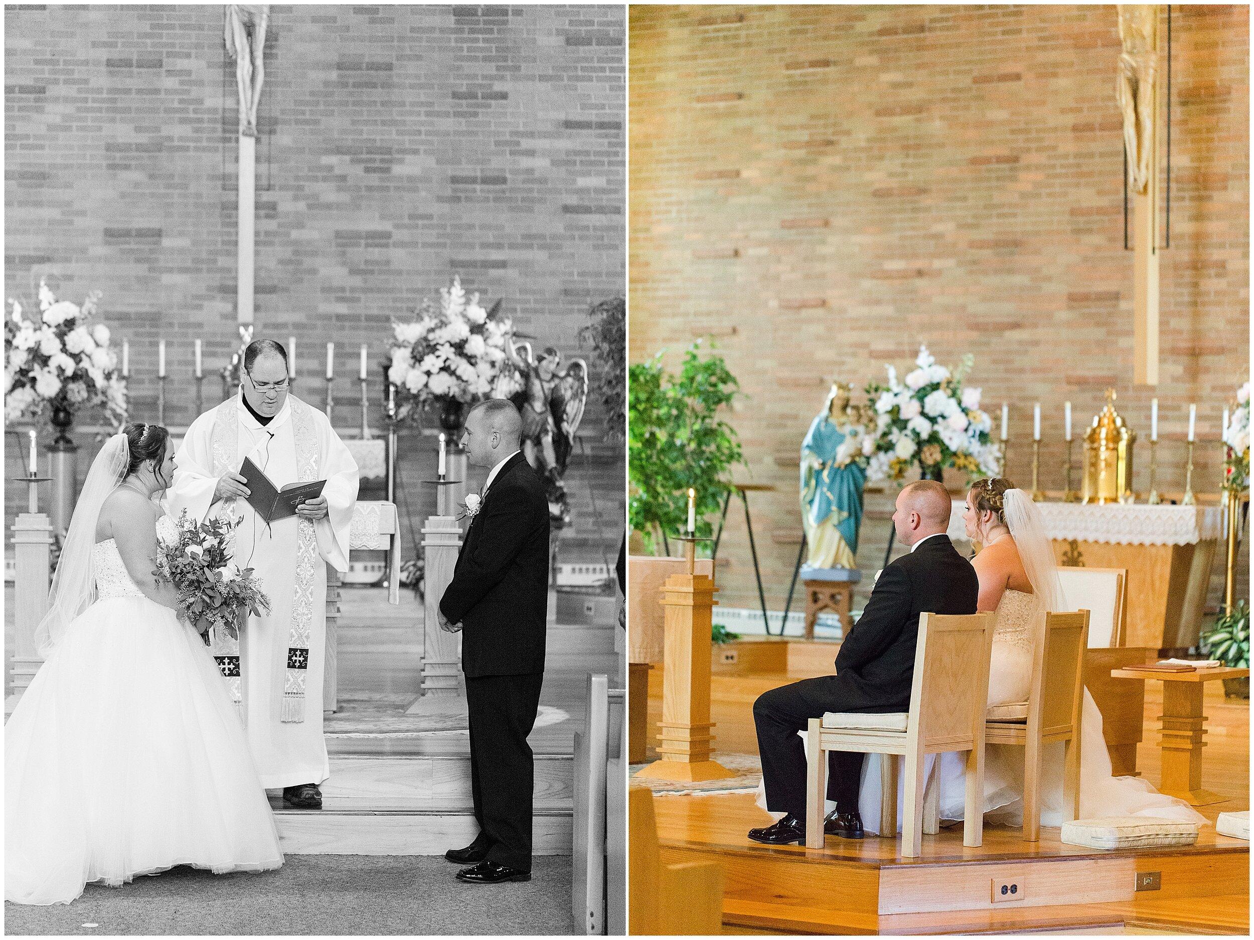 Ontonagon MI Wedding_0041.jpg