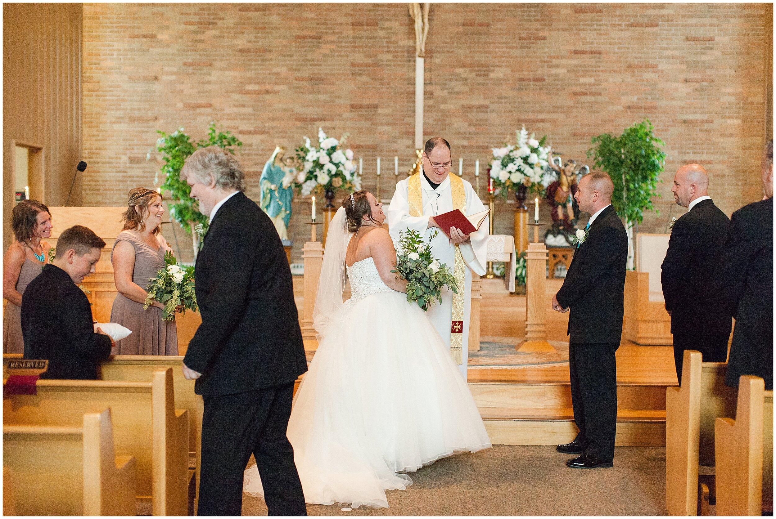 Ontonagon MI Wedding_0042.jpg