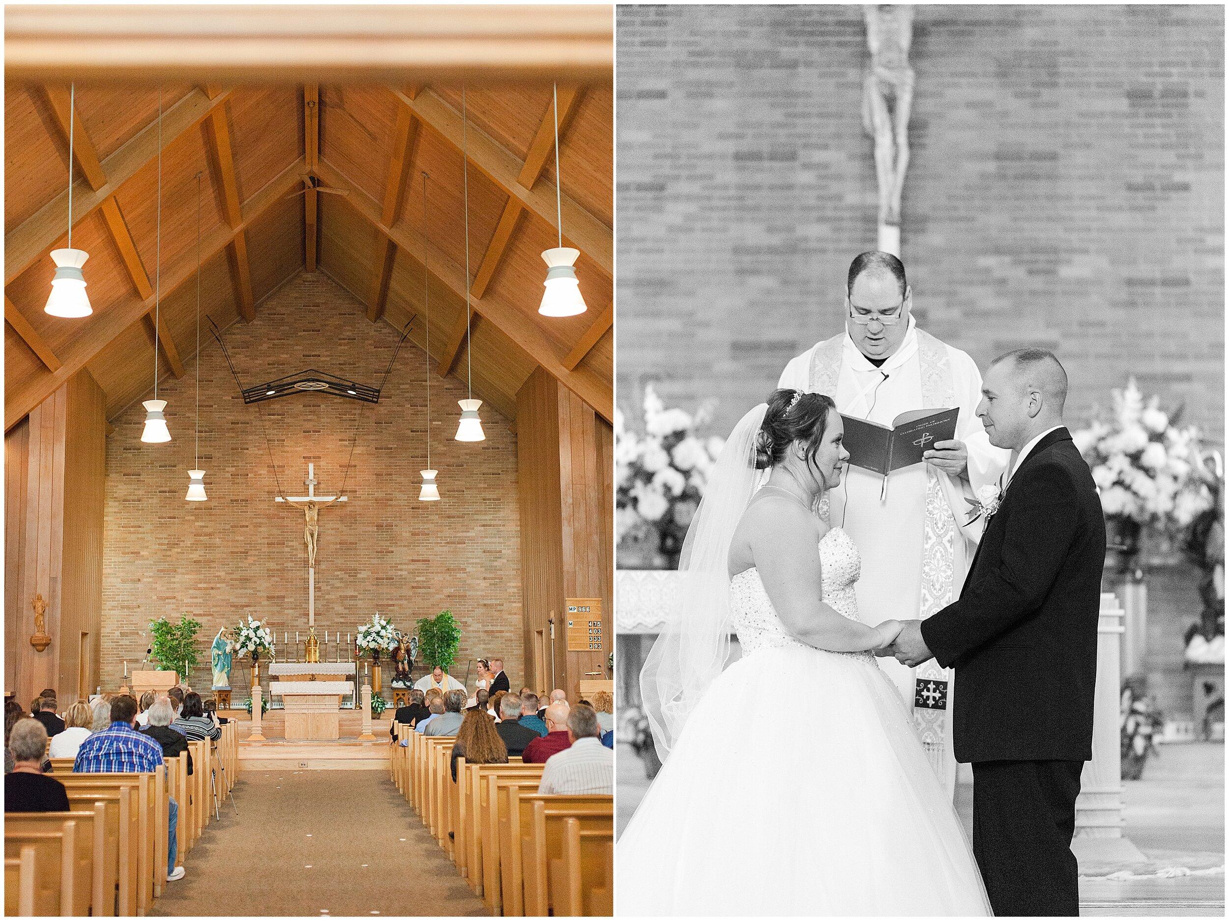 Ontonagon MI Wedding_0043.jpg