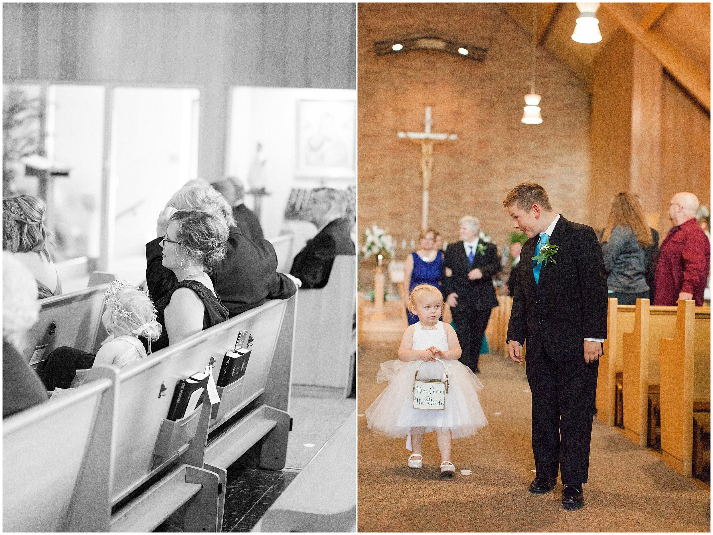 Ontonagon MI Wedding_0045.jpg