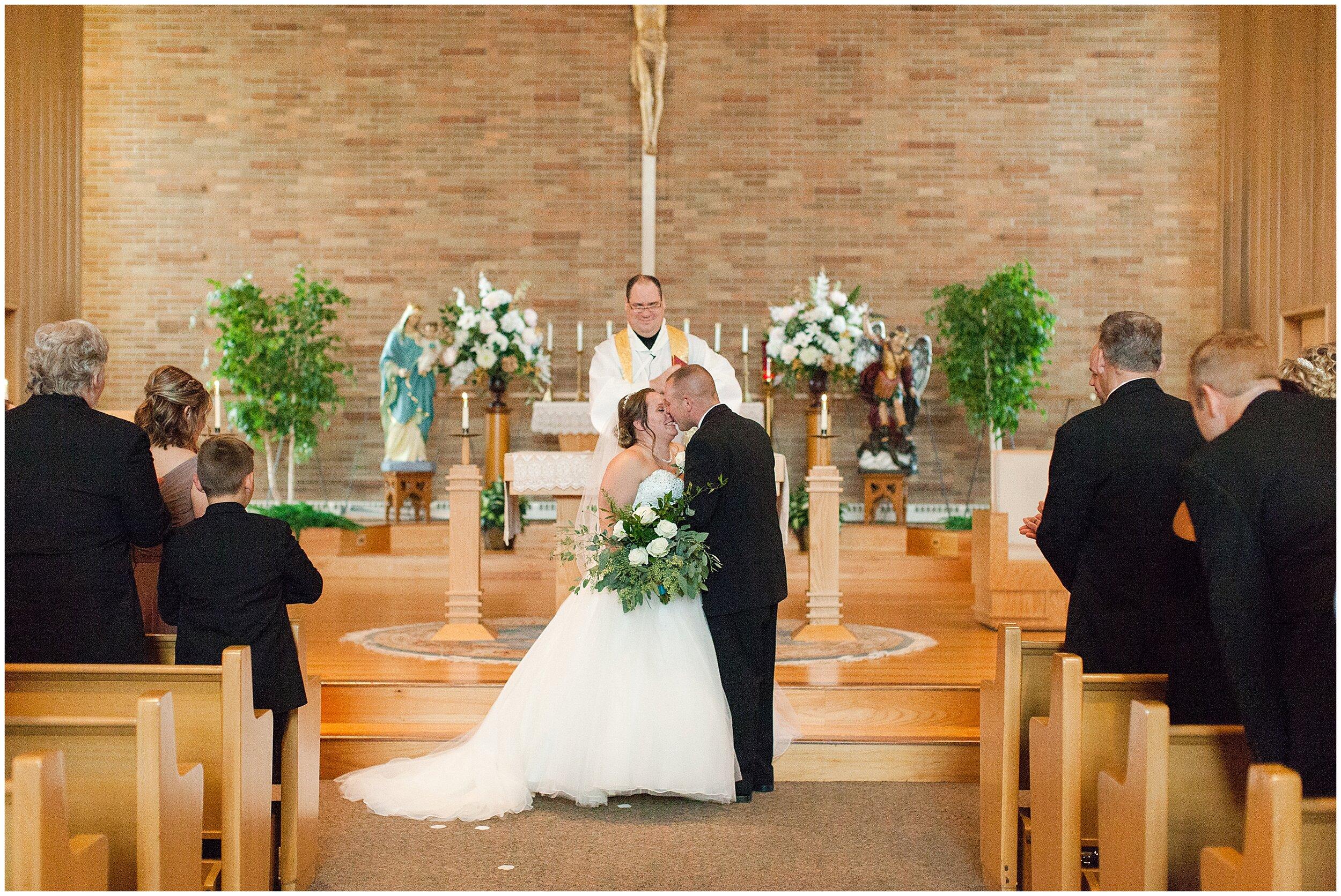 Ontonagon MI Wedding_0046.jpg