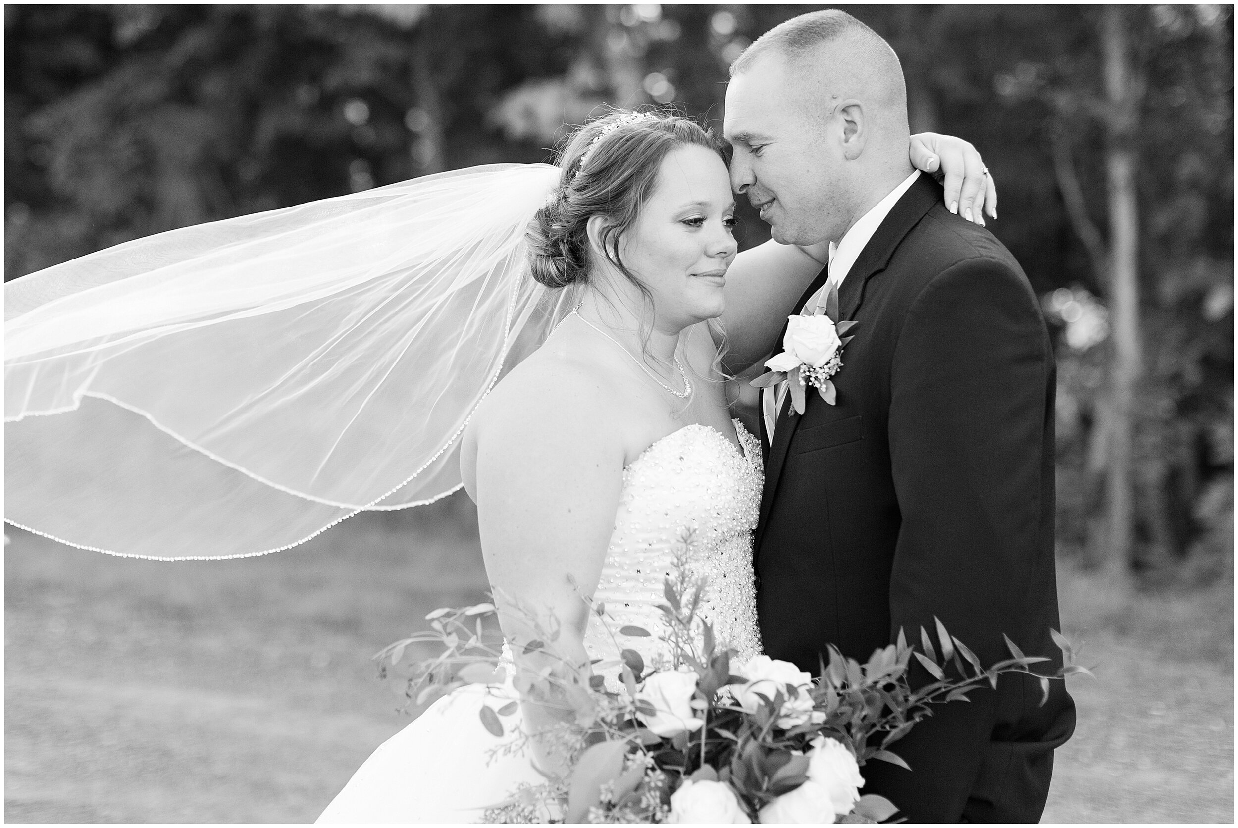 Ontonagon MI Wedding_0047.jpg
