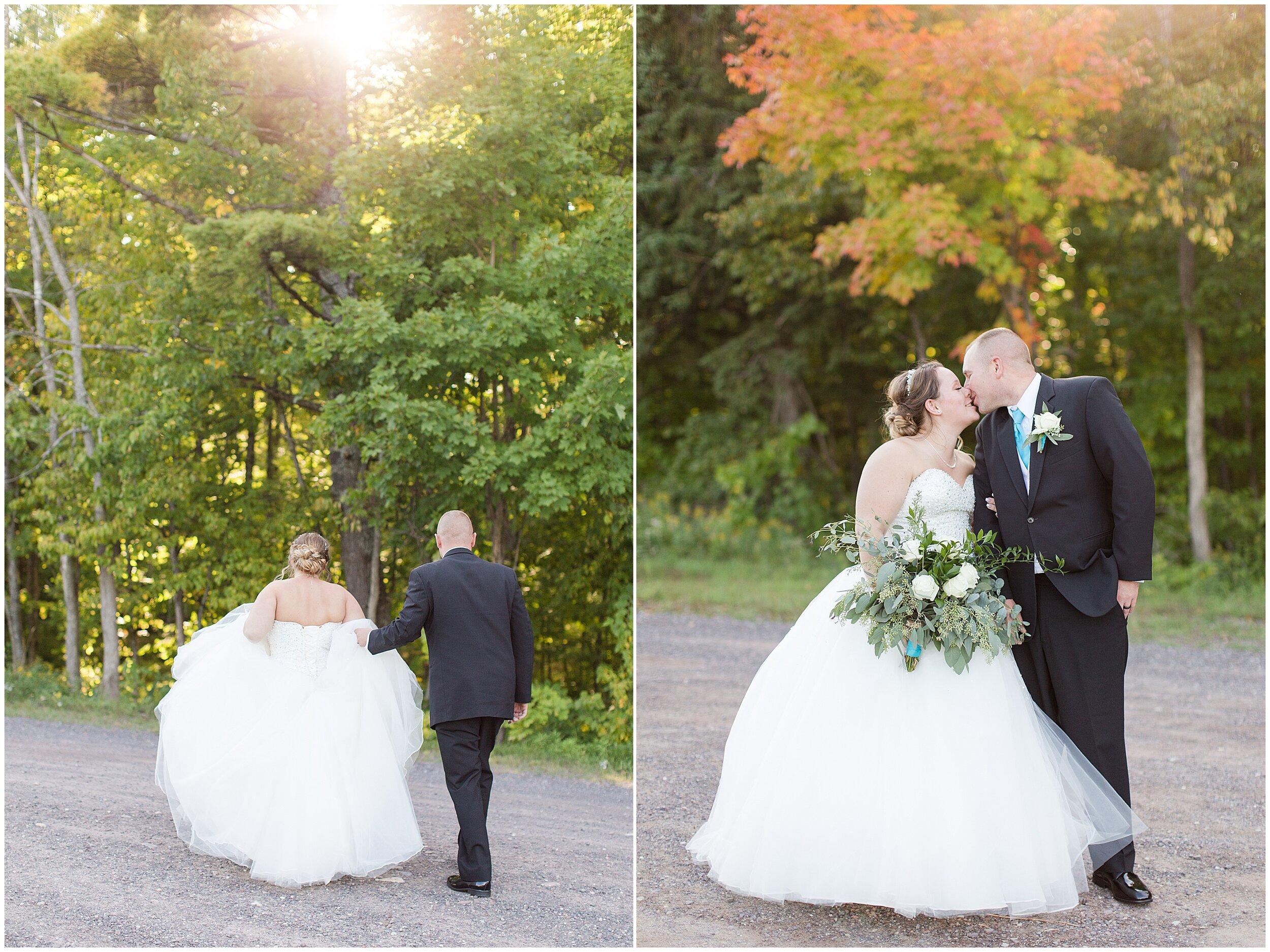Ontonagon MI Wedding_0048.jpg