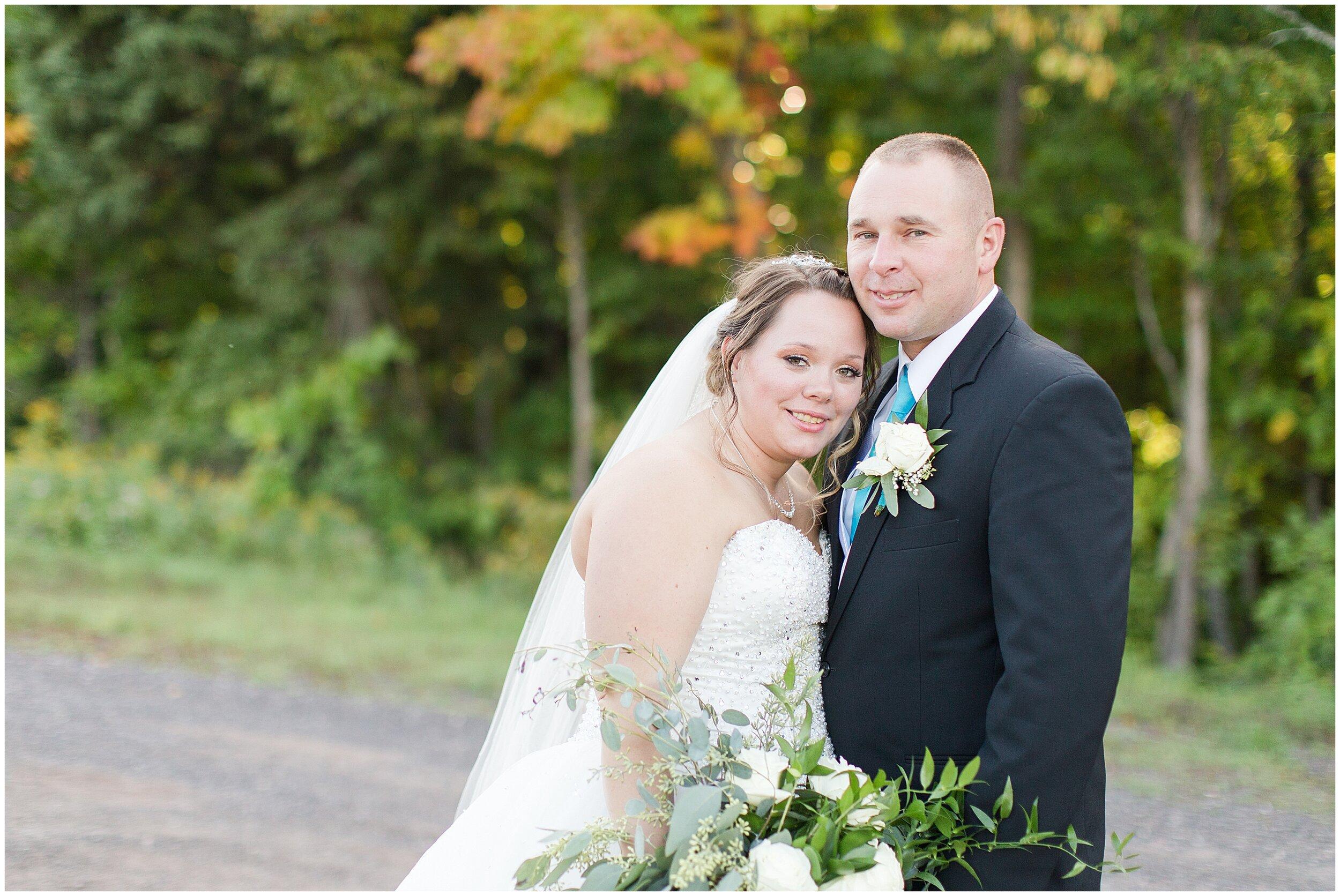 Ontonagon MI Wedding_0049.jpg