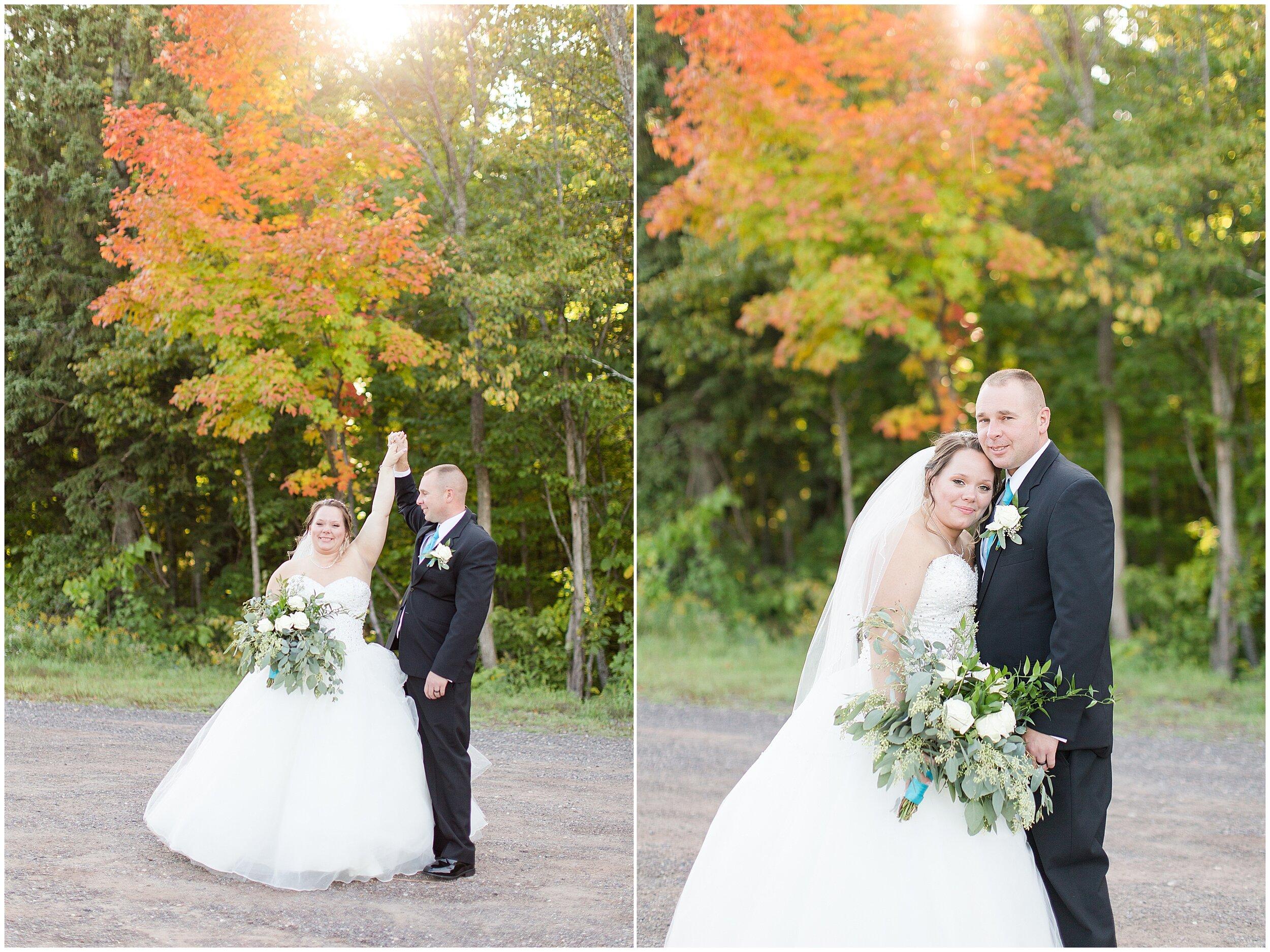 Ontonagon MI Wedding_0050.jpg