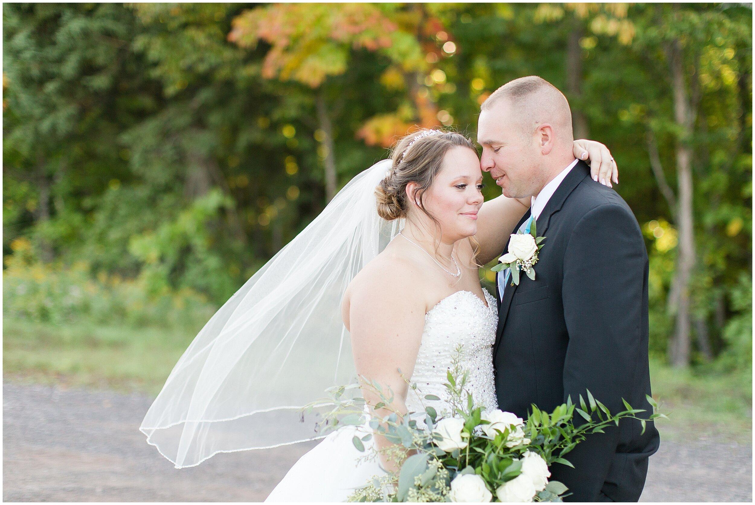 Ontonagon MI Wedding_0051.jpg