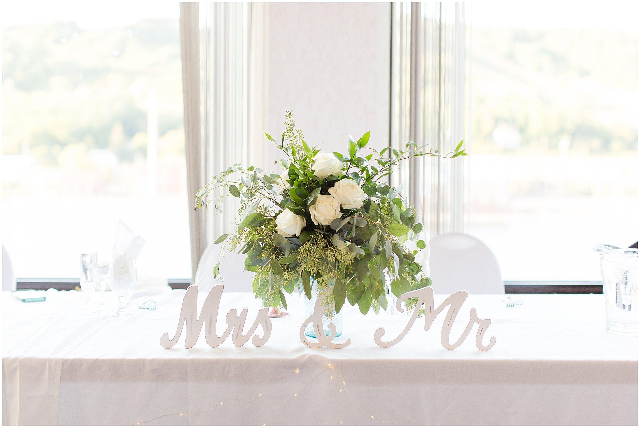 Ontonagon MI Wedding_0053.jpg