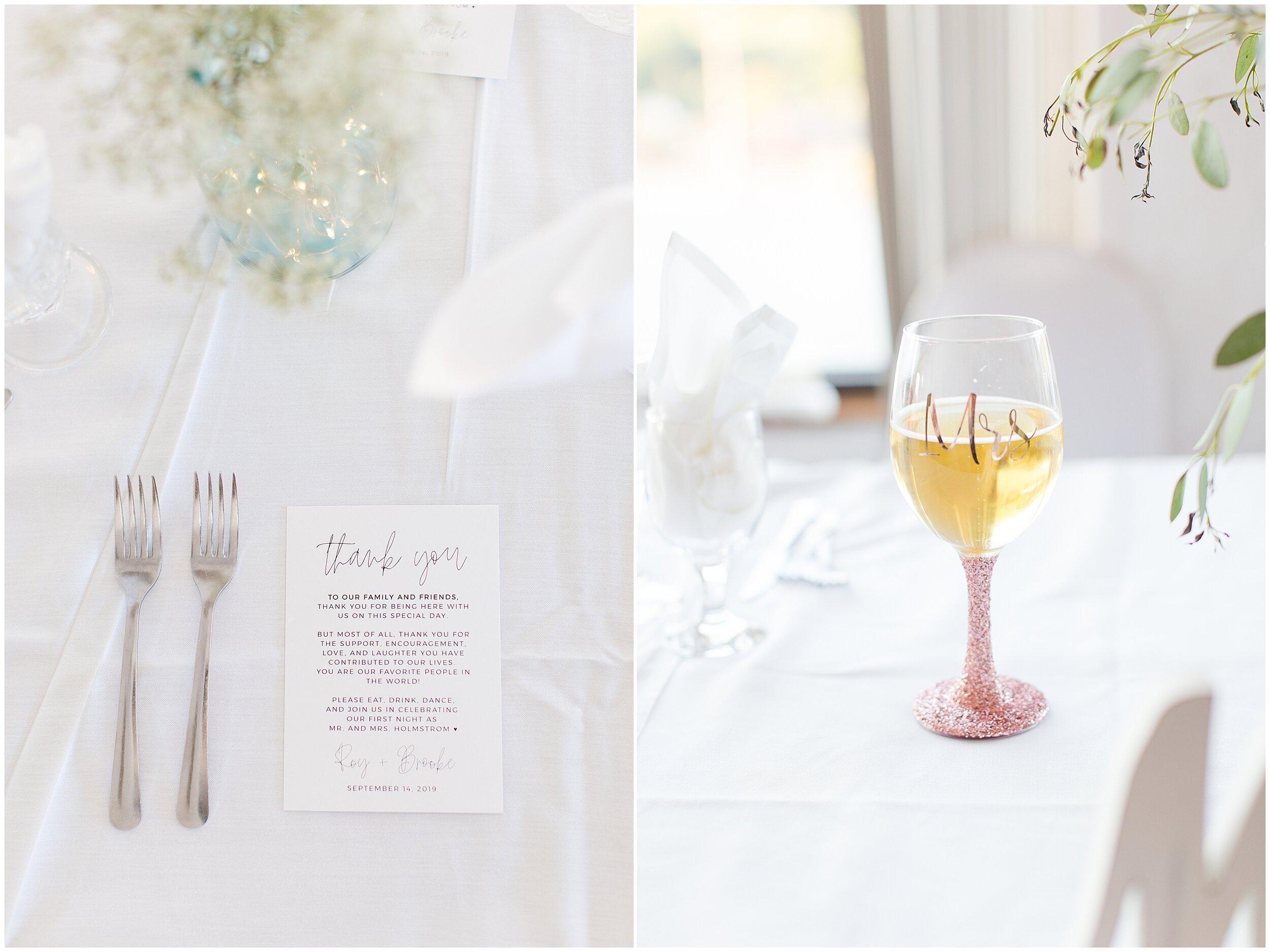 Ontonagon MI Wedding_0052.jpg