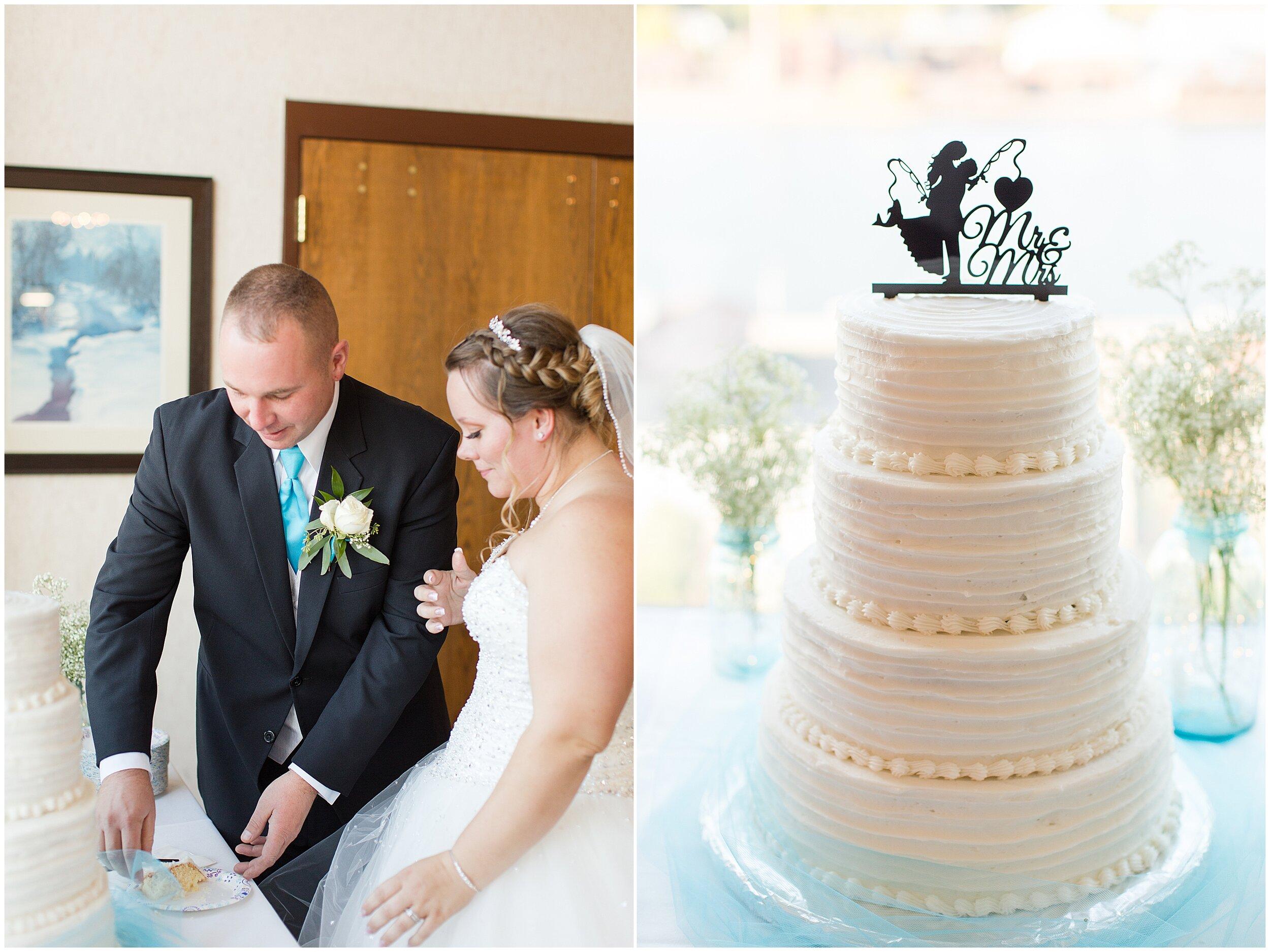 Ontonagon MI Wedding_0054.jpg