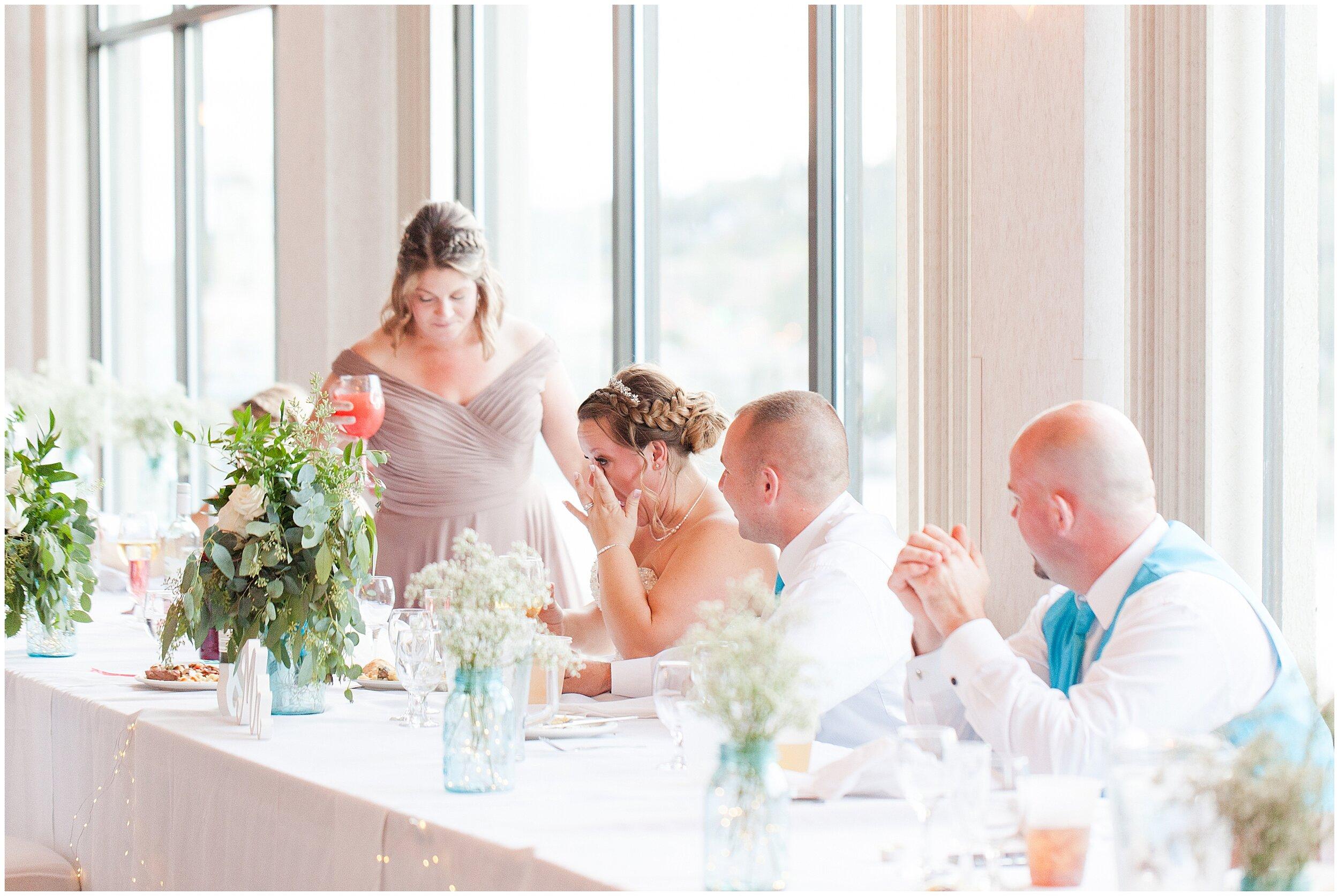 Ontonagon MI Wedding_0055.jpg