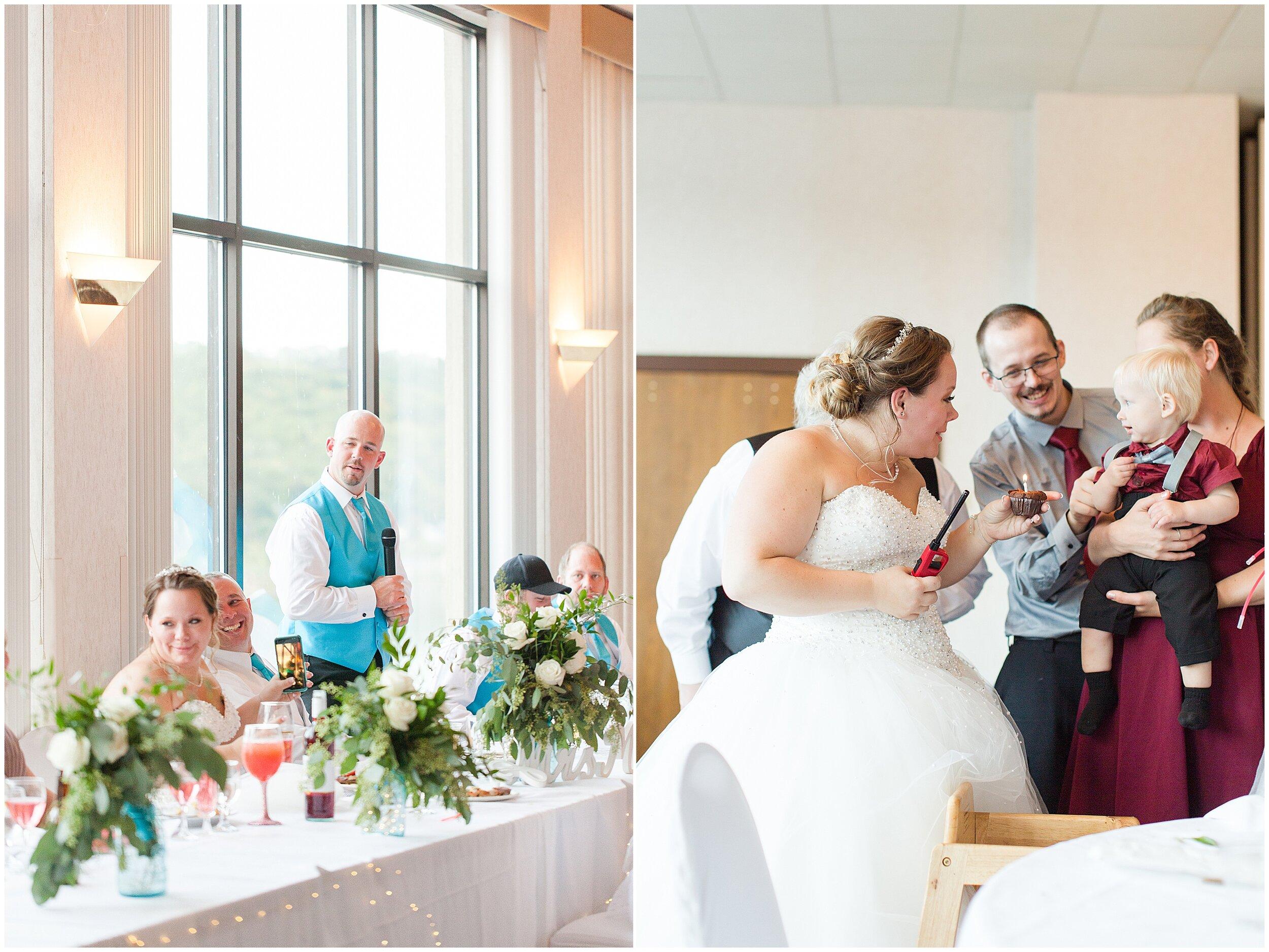 Ontonagon MI Wedding_0058.jpg