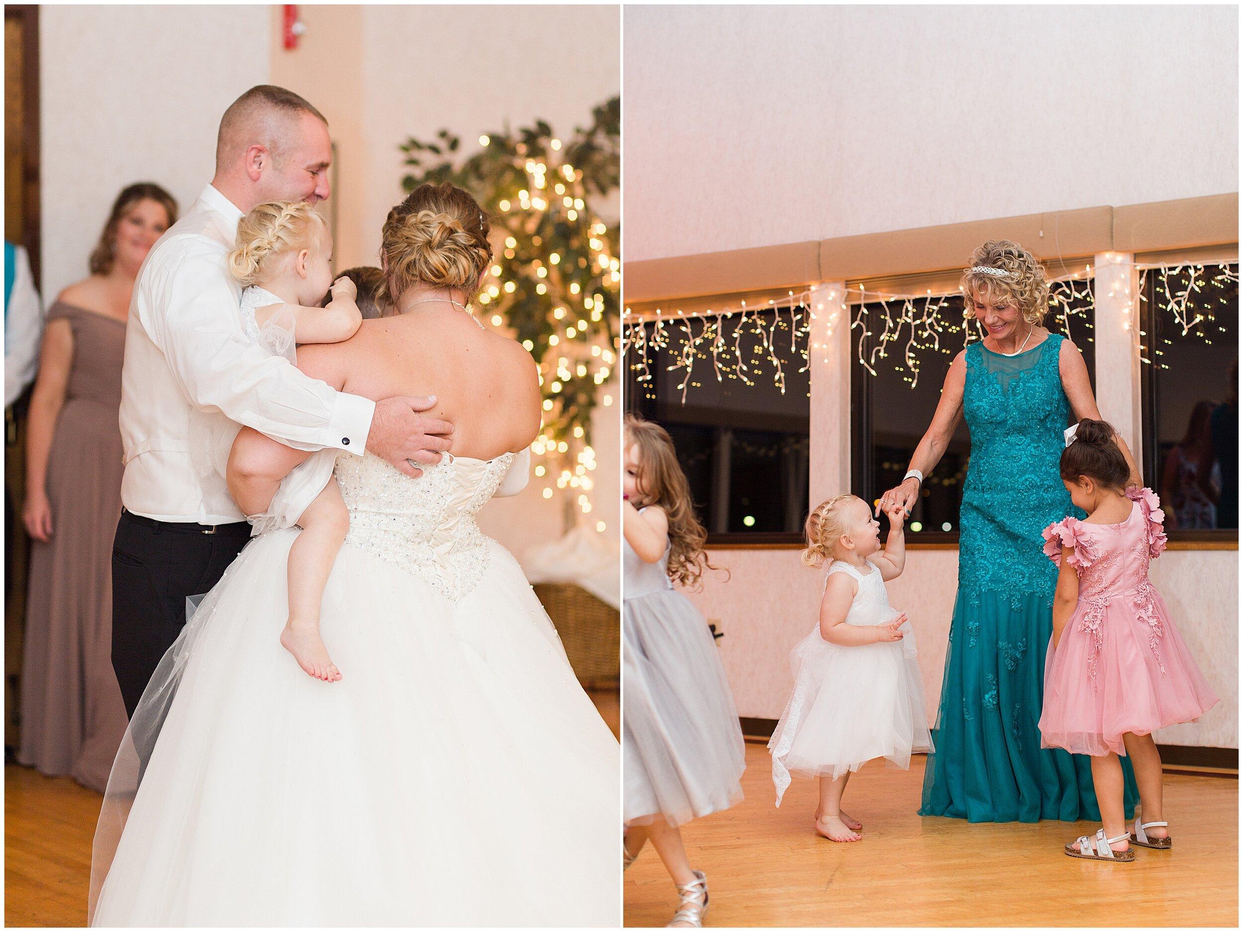 Ontonagon MI Wedding_0060.jpg