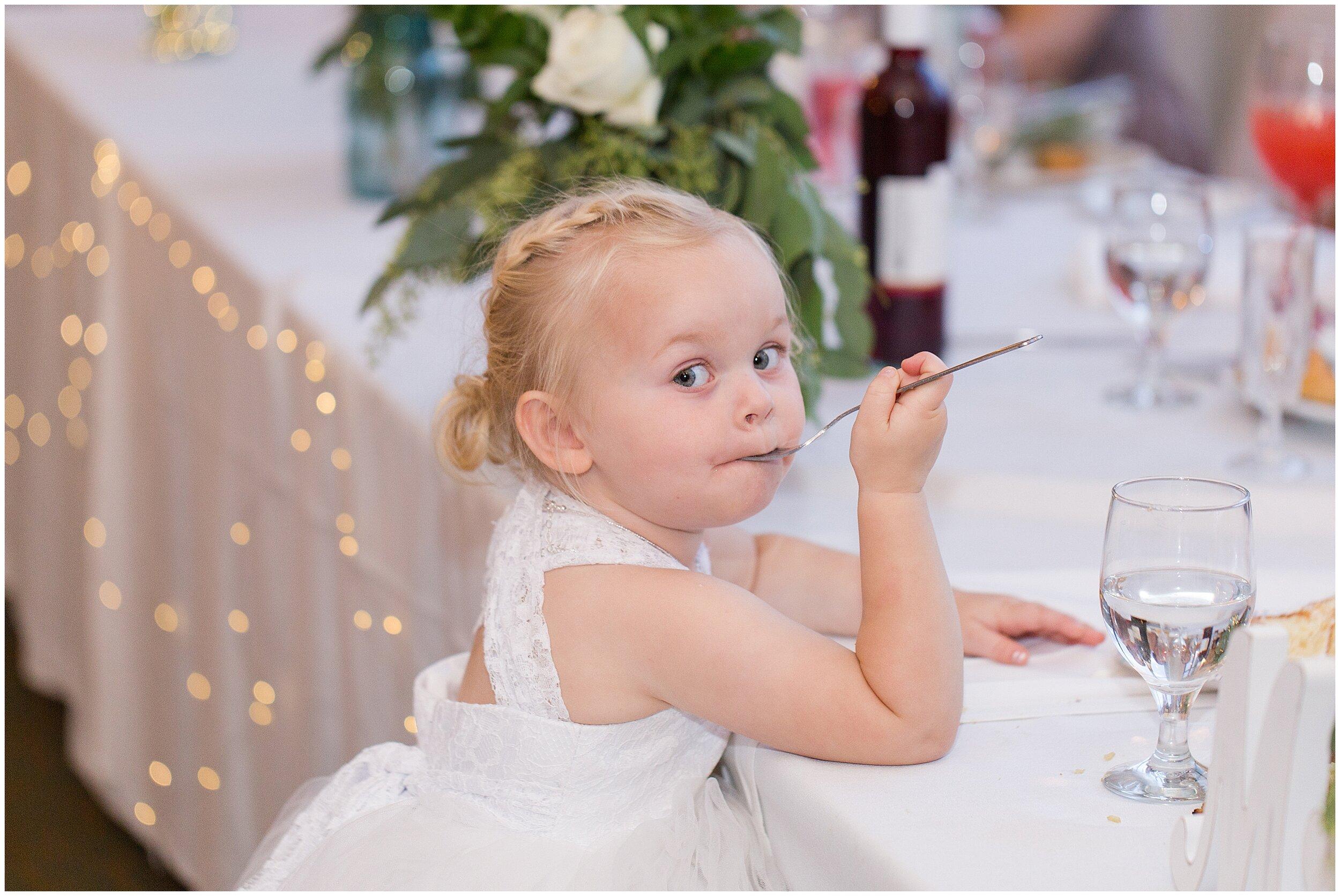 Ontonagon MI Wedding_0065.jpg