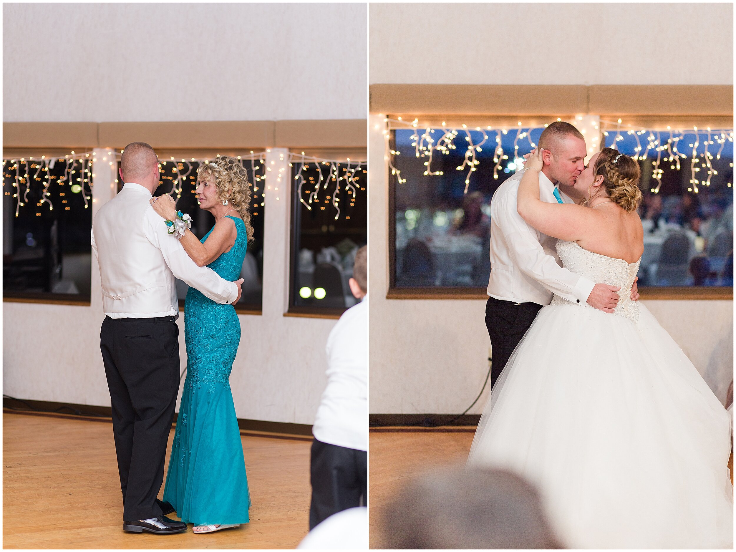 Ontonagon MI Wedding_0064.jpg