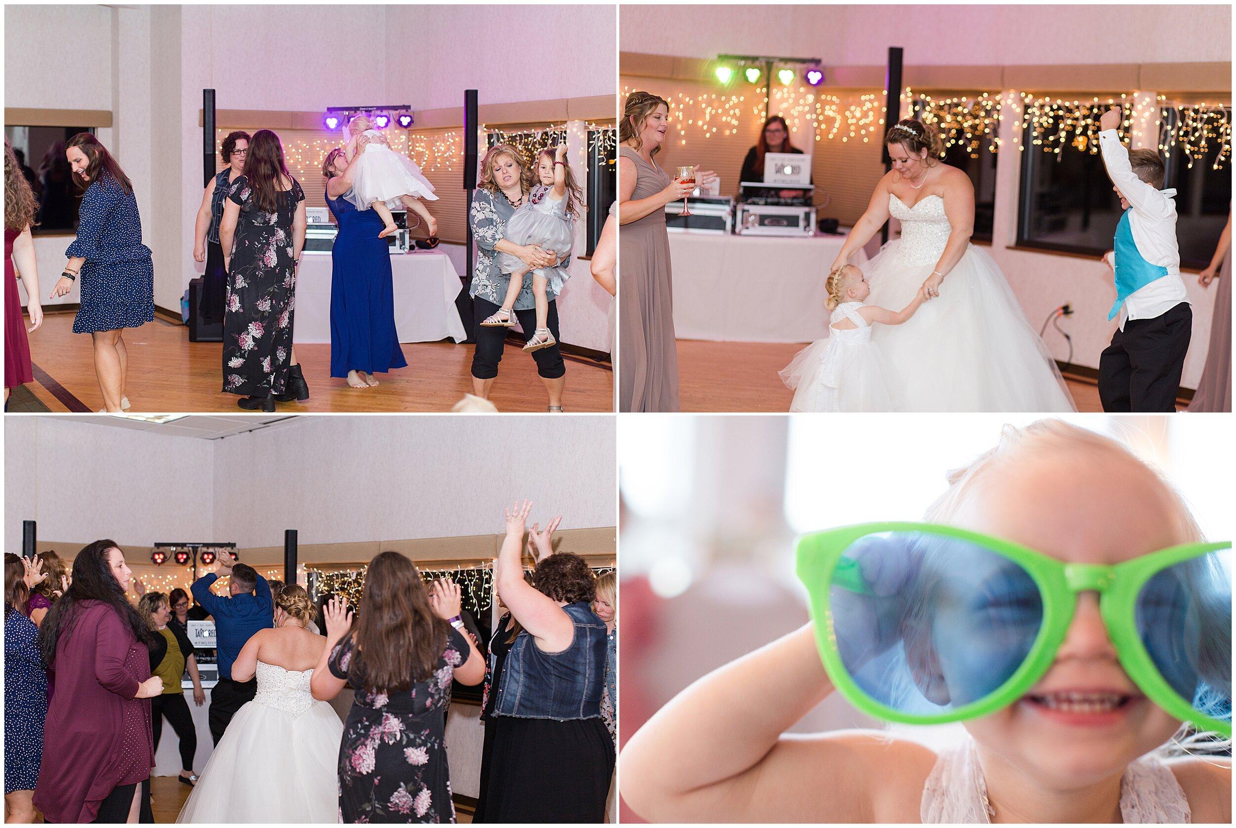 Ontonagon MI Wedding_0067.jpg