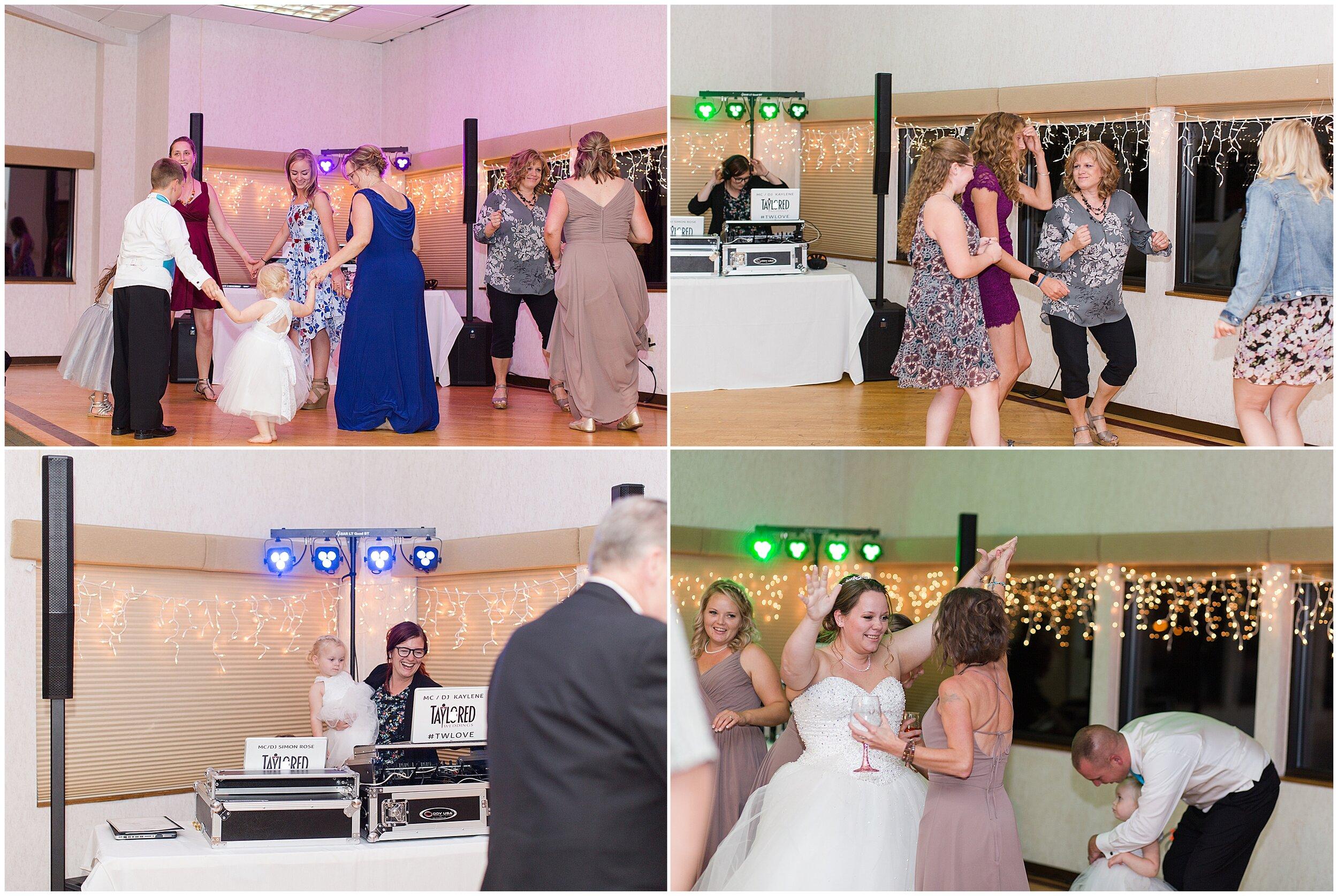 Ontonagon MI Wedding_0068.jpg
