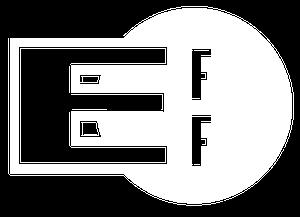 eff-logo-white.png
