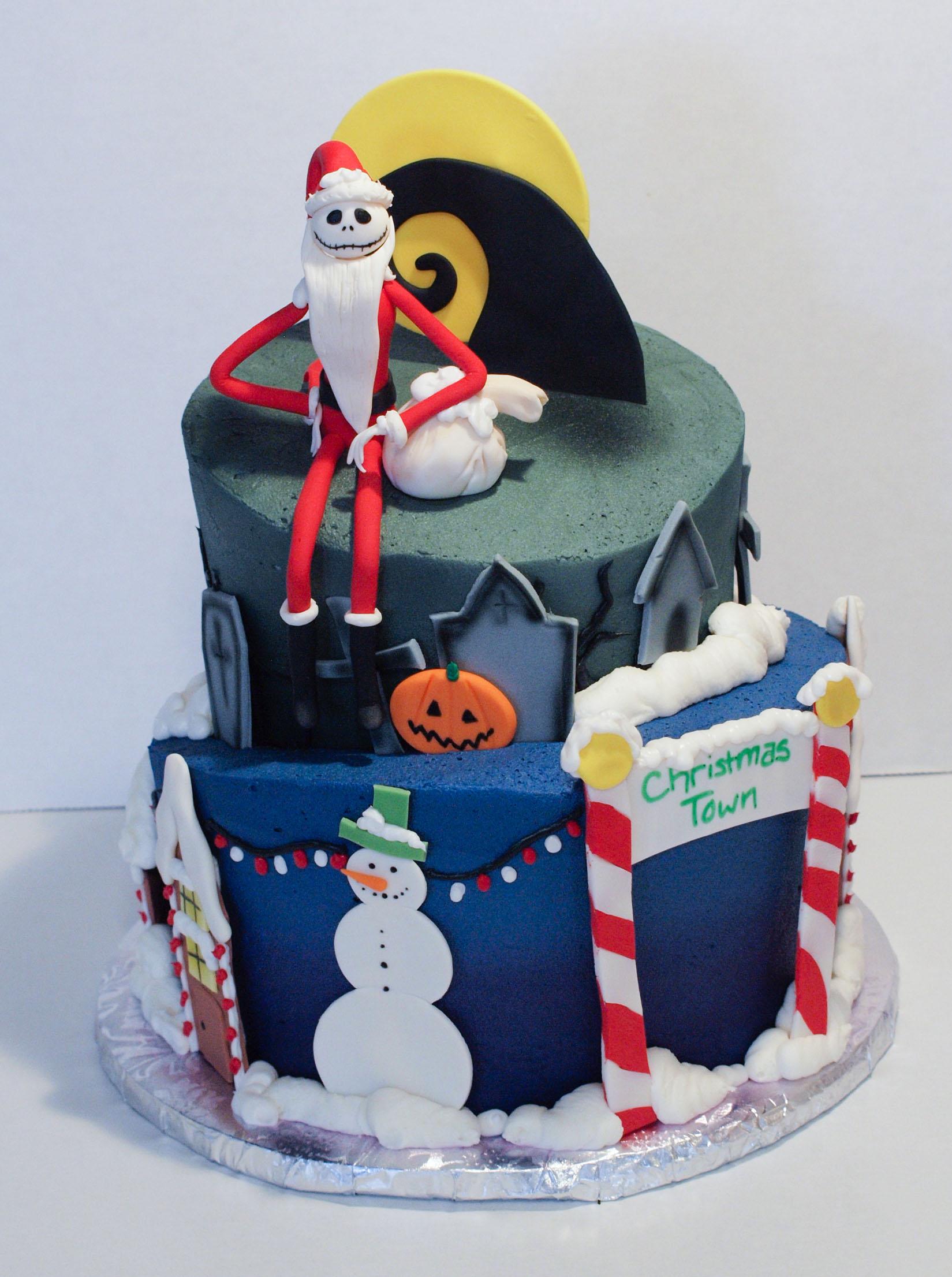 NBC_Cake.jpg