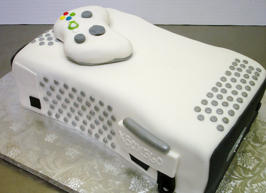 XBox_back_by_atrotter719.jpg