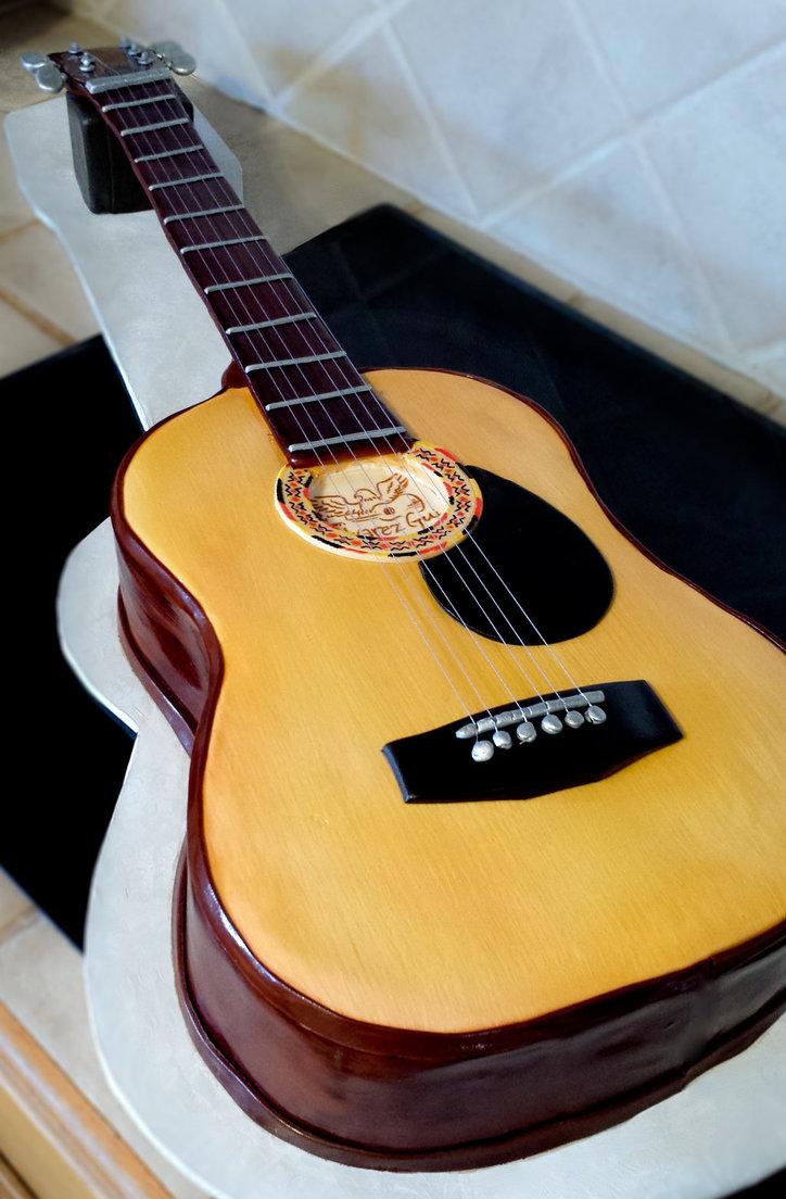 guitar_cake_by_atrotter719-d71tgni.jpg