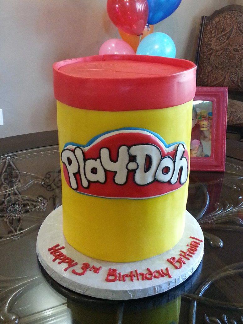 play_doh_cake_by_atrotter719-d6qebbo.jpg