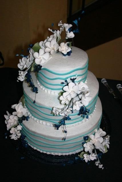 wedding%20cake%2009%20151_JPG.jpg