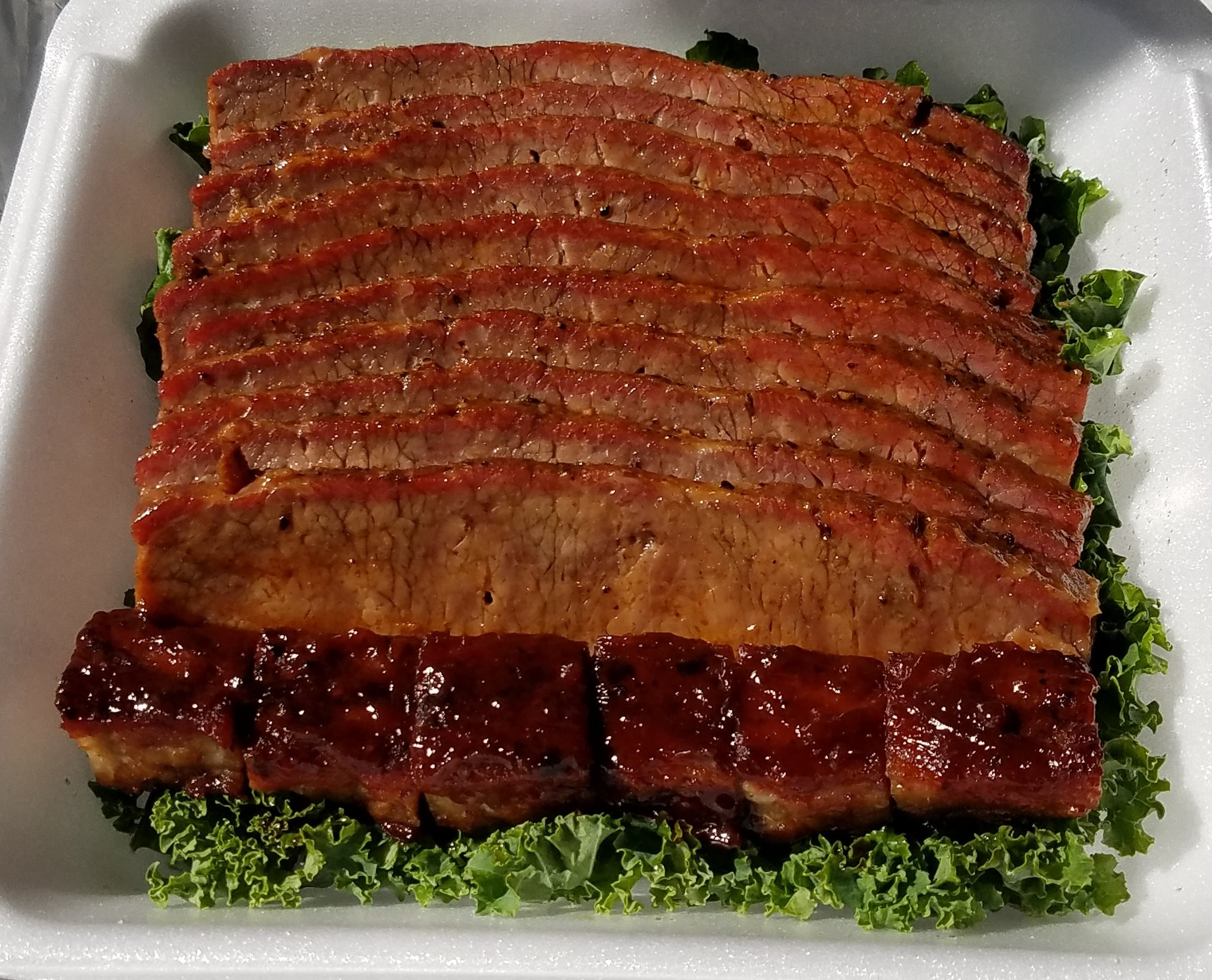 Brisket - Turn In Box above 2 .jpg