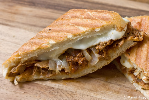 Pulled_BBQ_Chicken_Panini-close-490.jpg