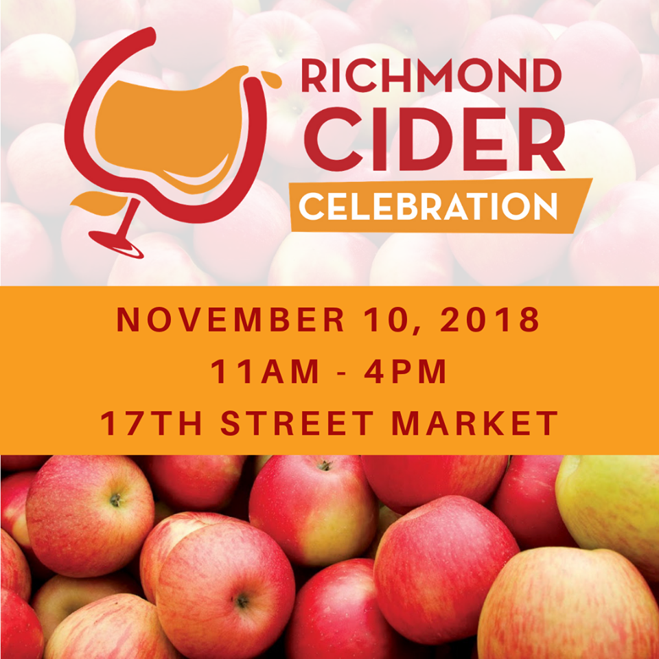 Our menu features Hickory-Smoked Brisket Totchos, Chipotle BBQ Chicken Tacos with pickled Jalapenos and a cilantro-lime Crema, Pork Belly Paninis w/brie and Honeycrisp apple- Sweet Onion Marmalade & Pulled Applewood-Smoked Pork Sliders with Apple & Horseradish slaw.