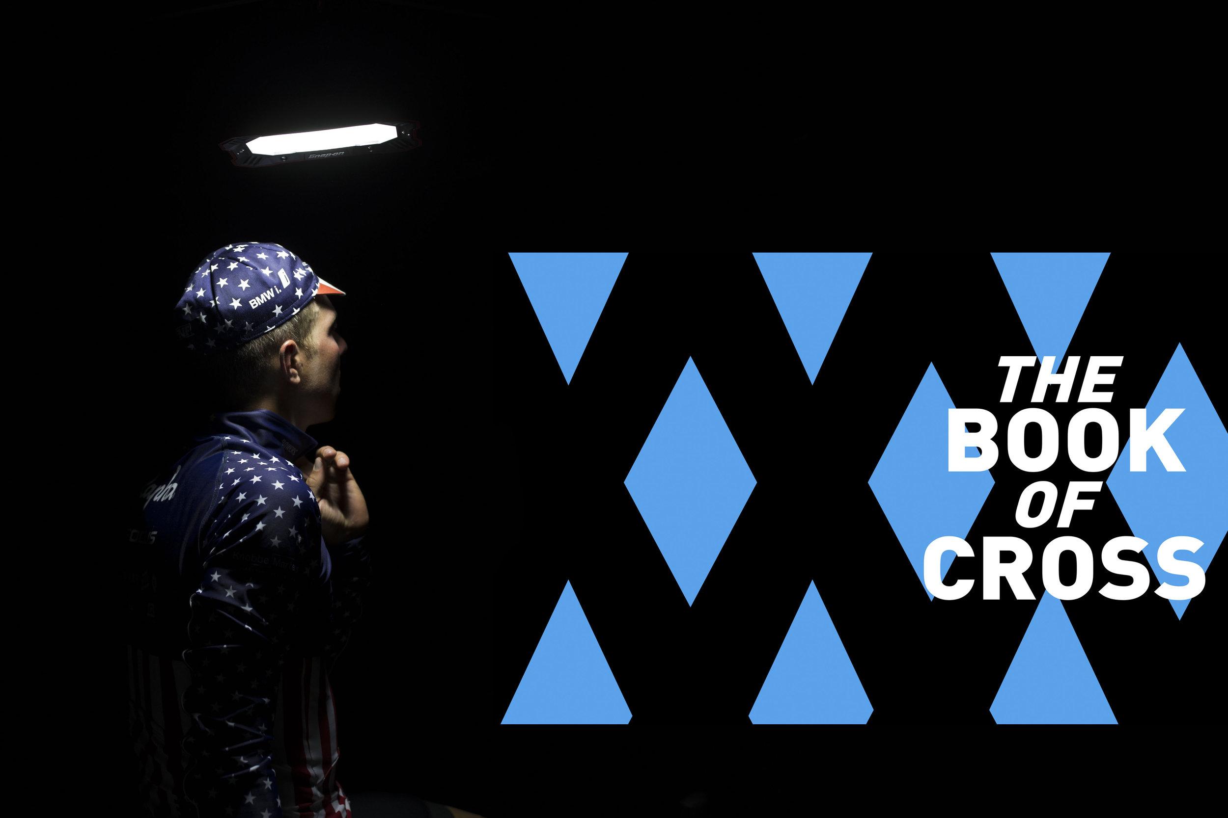 BOOK OF CROSS HEADER.jpg