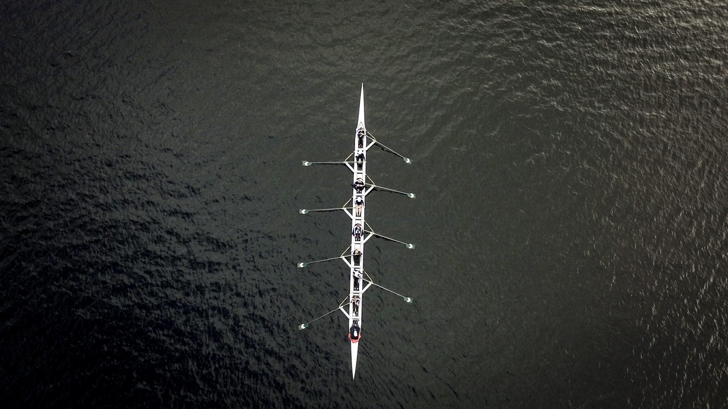 Rowing_Drone_2.jpg
