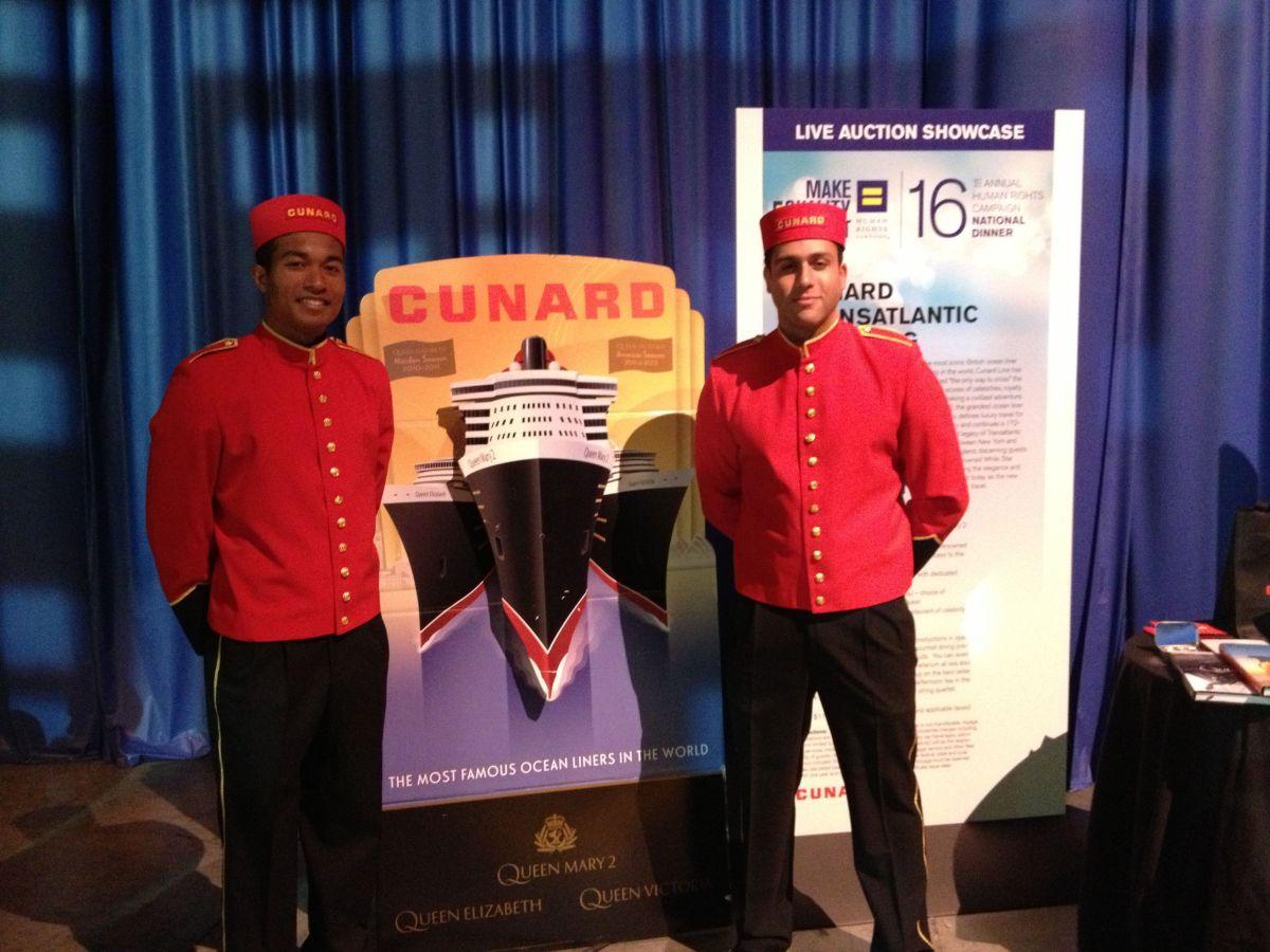 hrc live cunard display.jpg