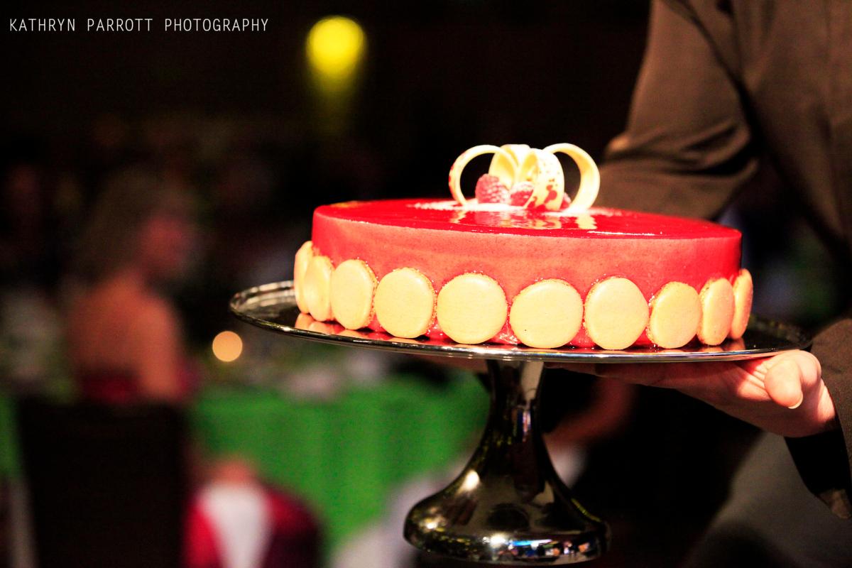 hopelink dessert auction strawberry.jpg