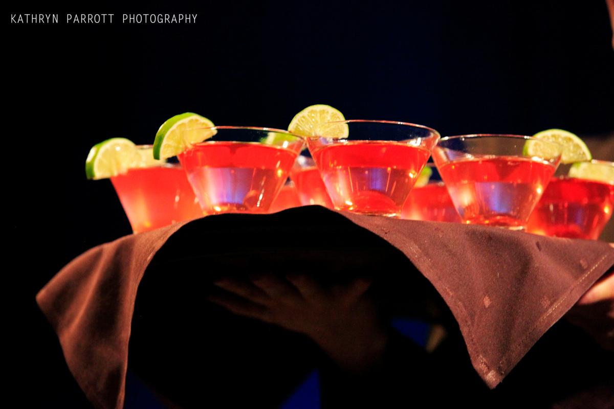 hopelink drink tray.jpg