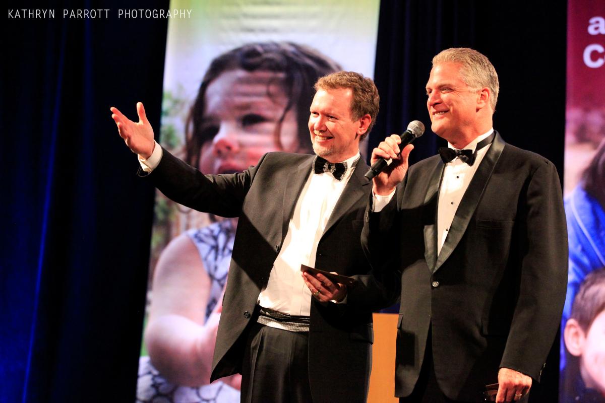 hopelink winner with mark.jpg