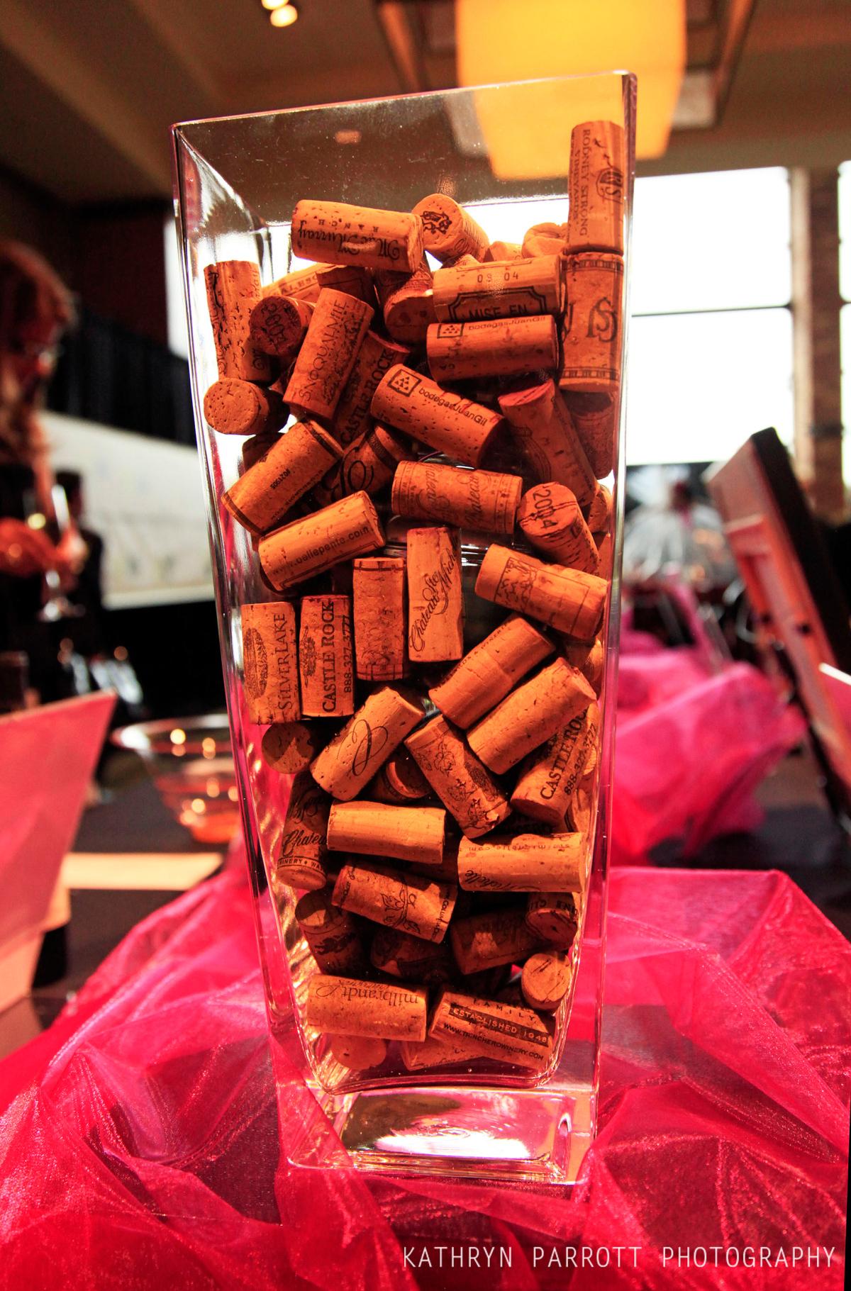 hopelink cork guessing game.jpg