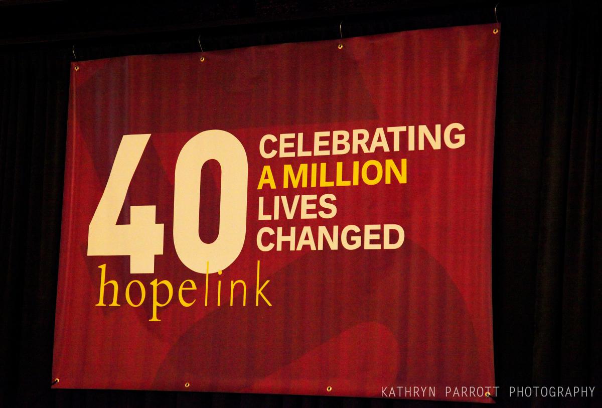 hopelink ballroom banner.jpg