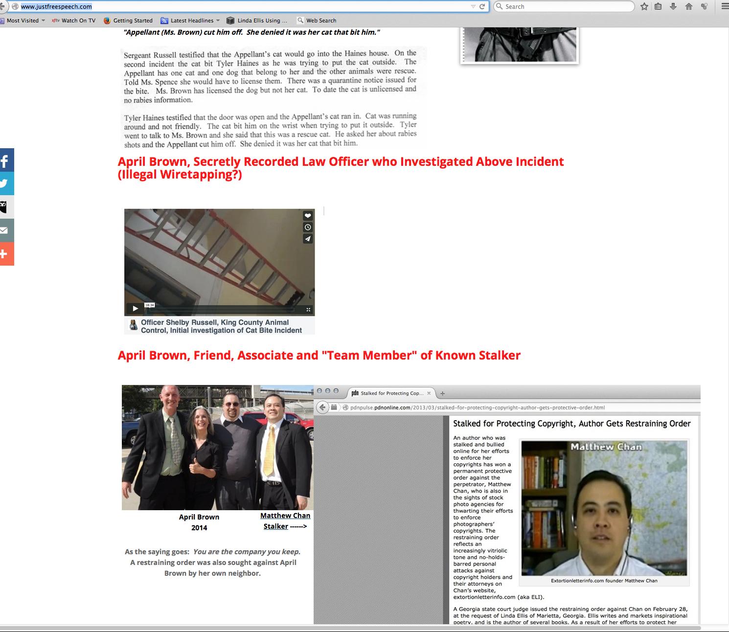Just Free Speech Screen Shot 2 2015-01-08 at 5.35.47 PM.jpg