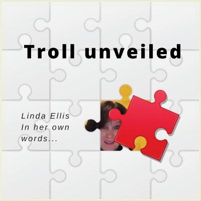 April Brown - Investigative Reporter
