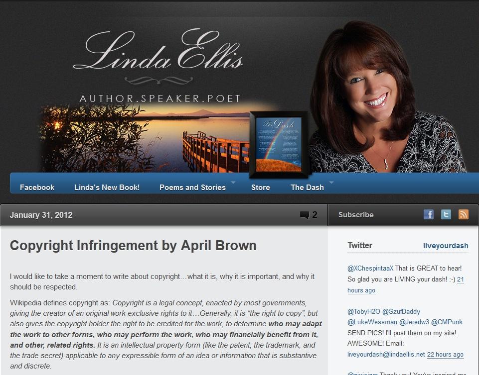 Linda Ellis.jpg