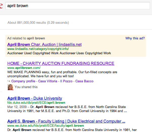 Google Ad Screen Shot 2012-05-08 at 2.32.59 PM.png