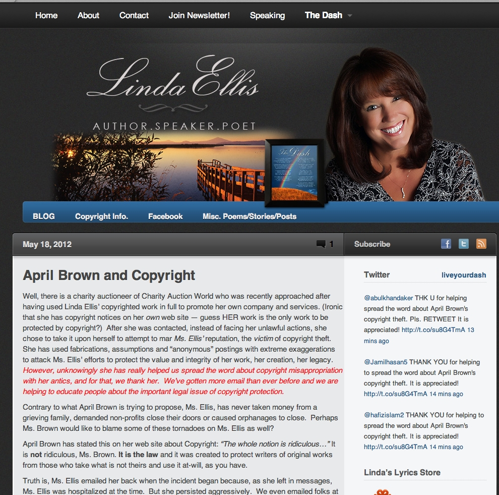 Chapter 4 Linda Ellis Essay on May 18, 2012.jpg