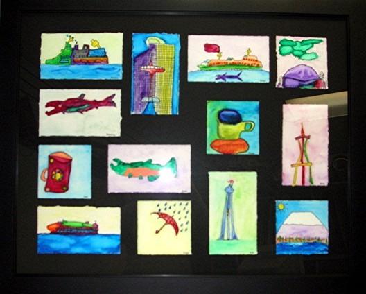 Class Projects CD 011.jpg
