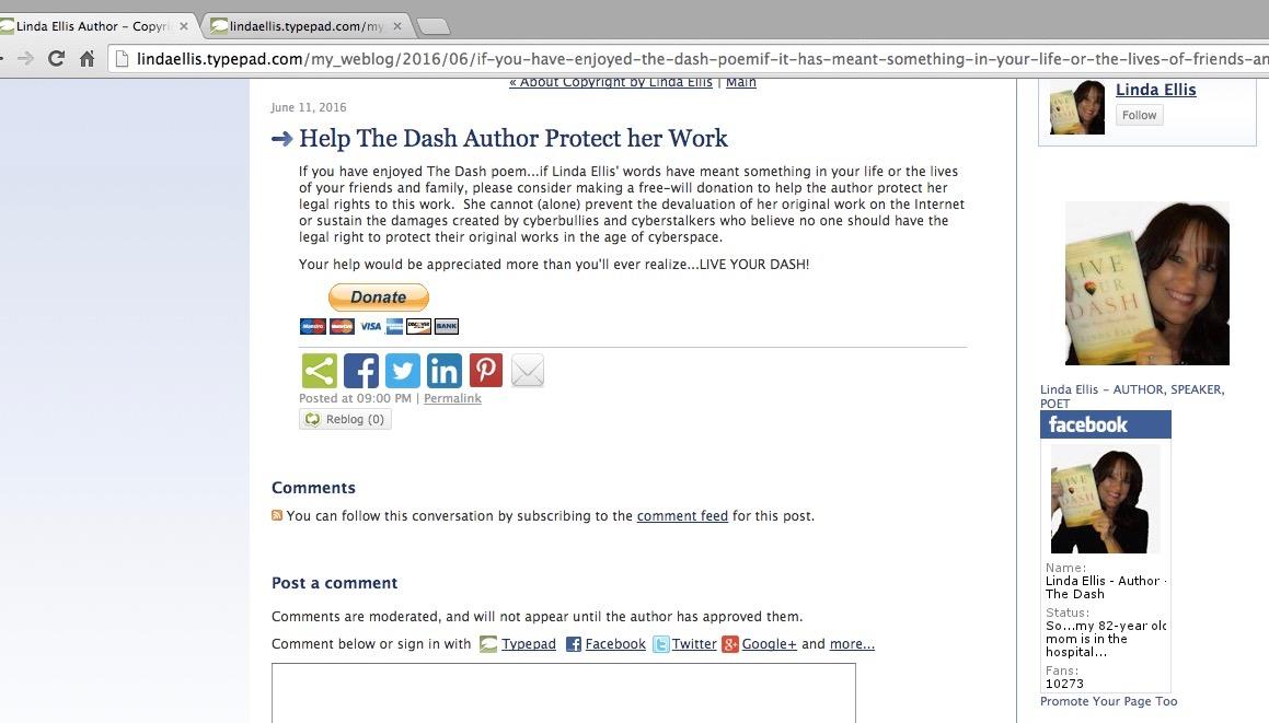Linda Ellis Asking for money 016-06-11 22.37.07 (1).jpg