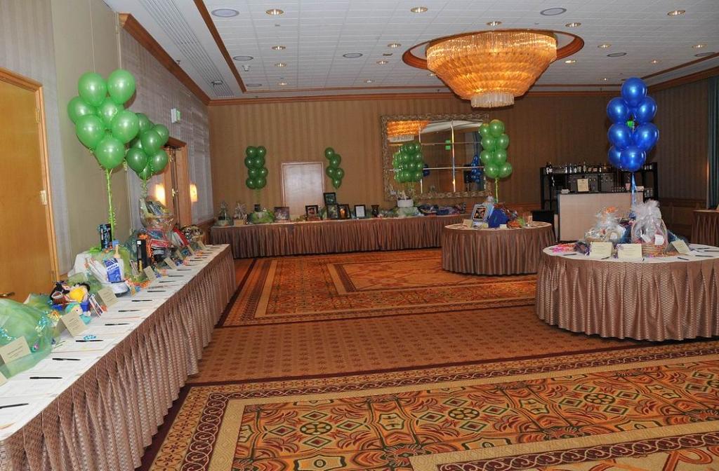 Typical Ballroom Setup.jpg